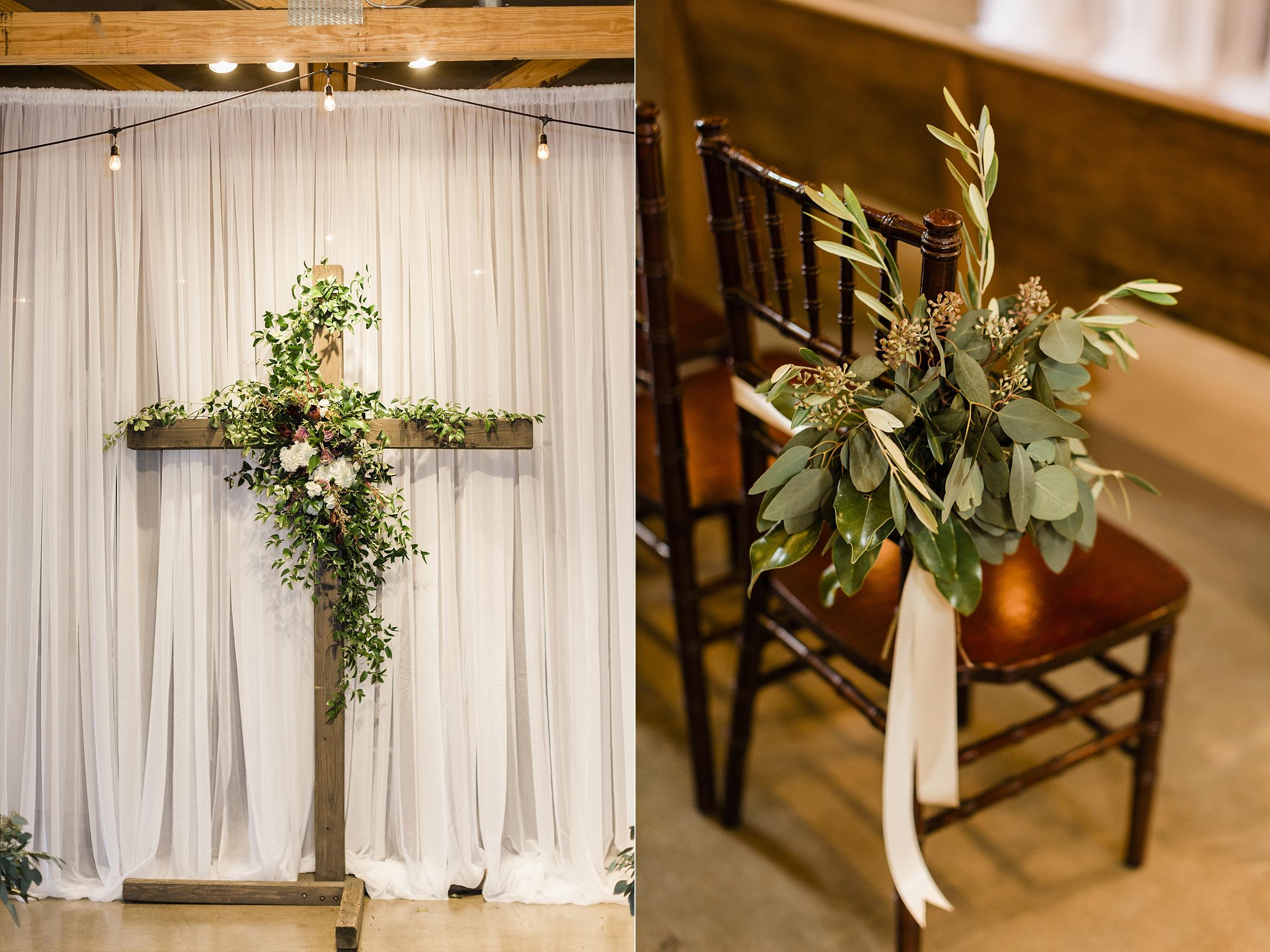 Birmingham Wedding PHotographer_0048.jpg