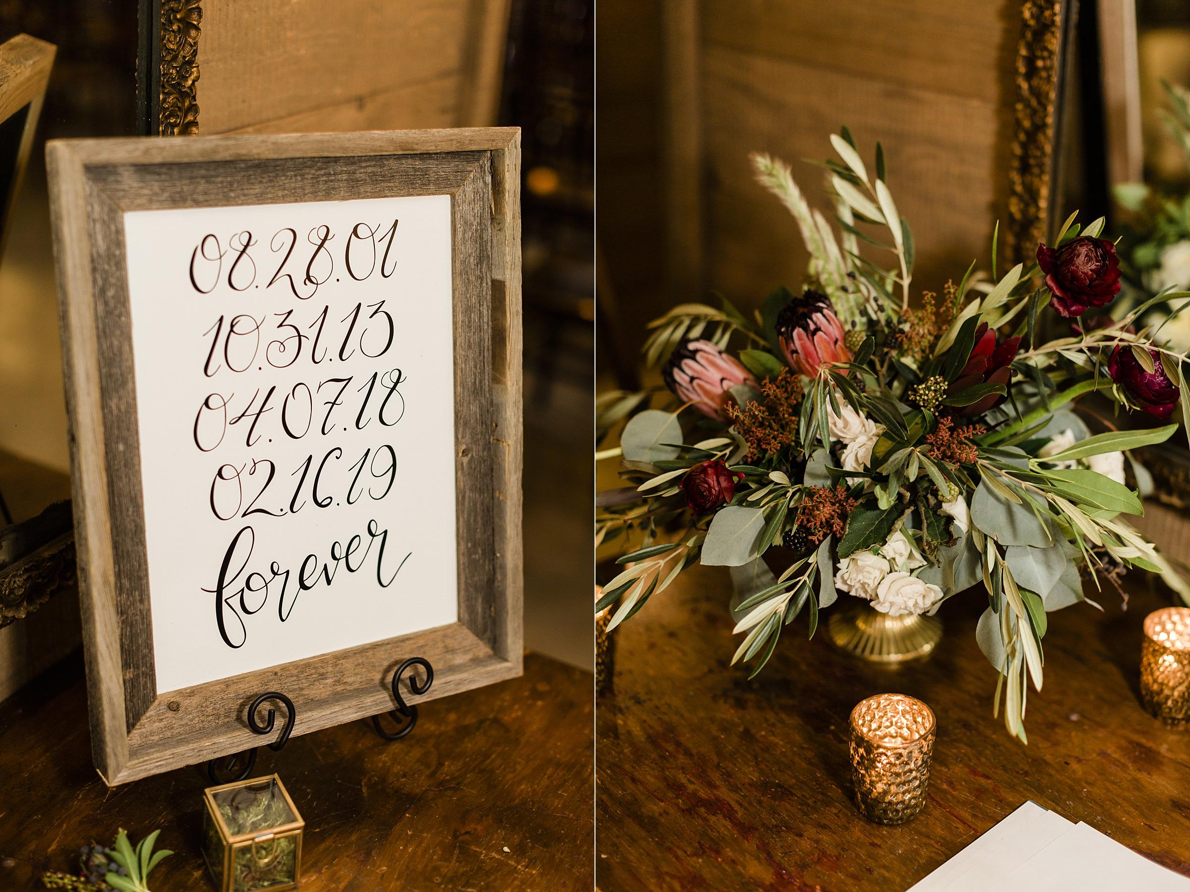 Birmingham Wedding PHotographer_0050.jpg