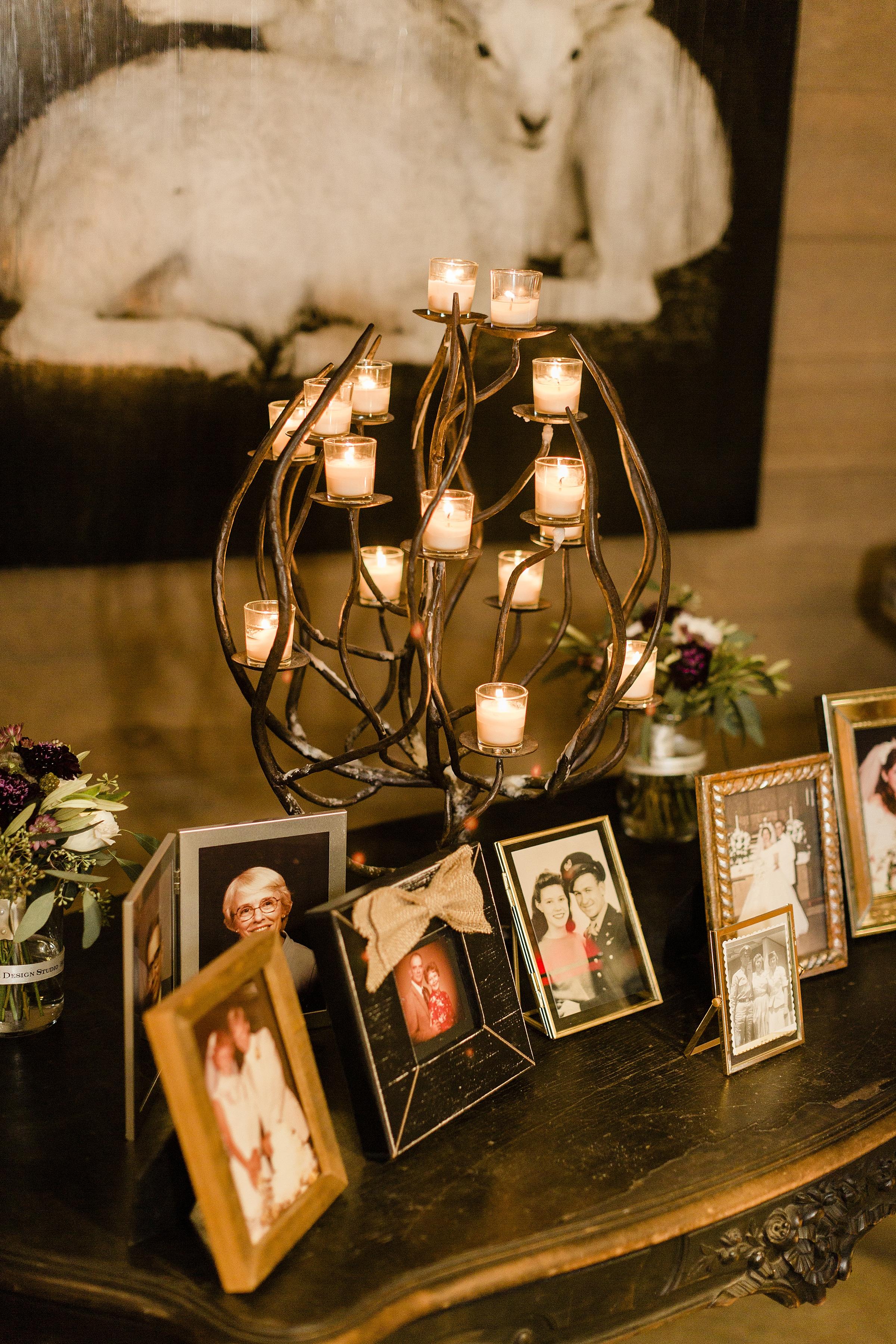 Birmingham Wedding PHotographer_0051.jpg