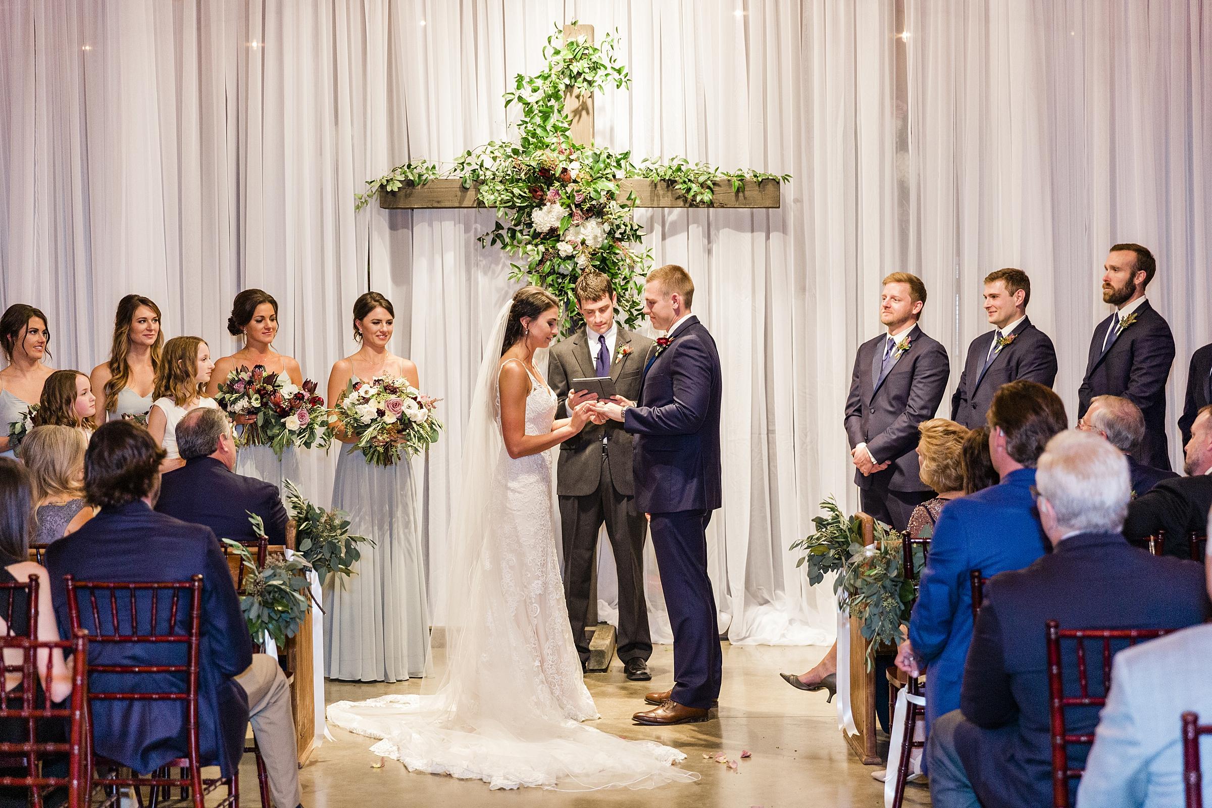 Birmingham Wedding PHotographer_0056.jpg