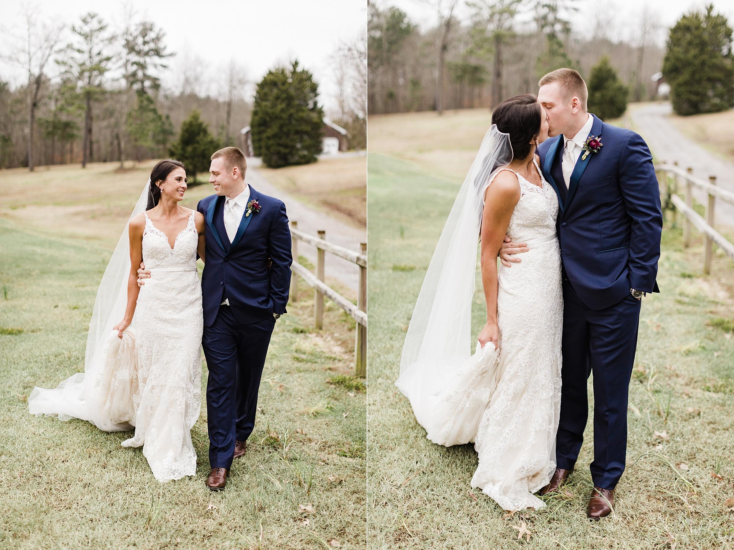 Birmingham Wedding PHotographer_0062.jpg