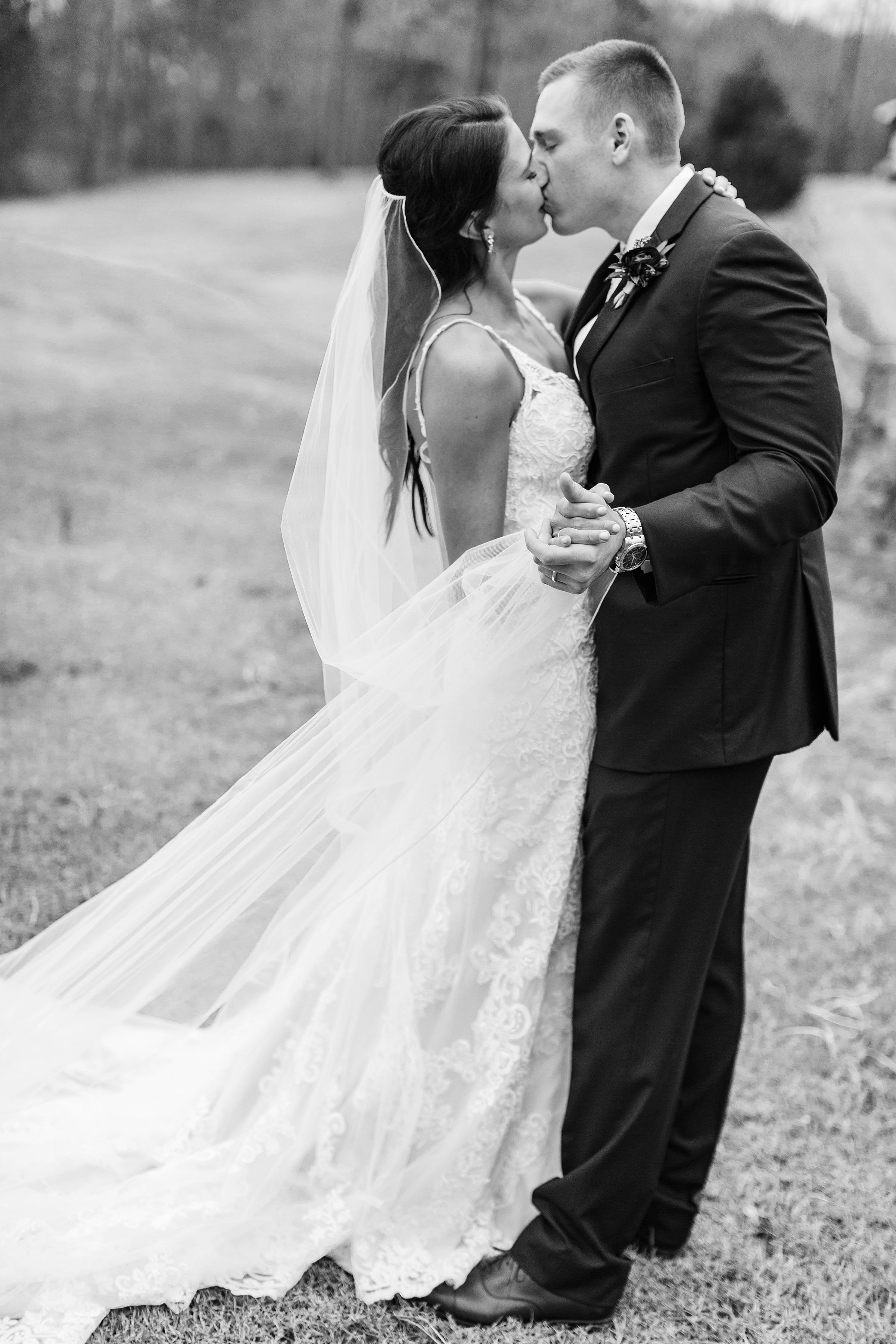 Birmingham Wedding PHotographer_0061.jpg