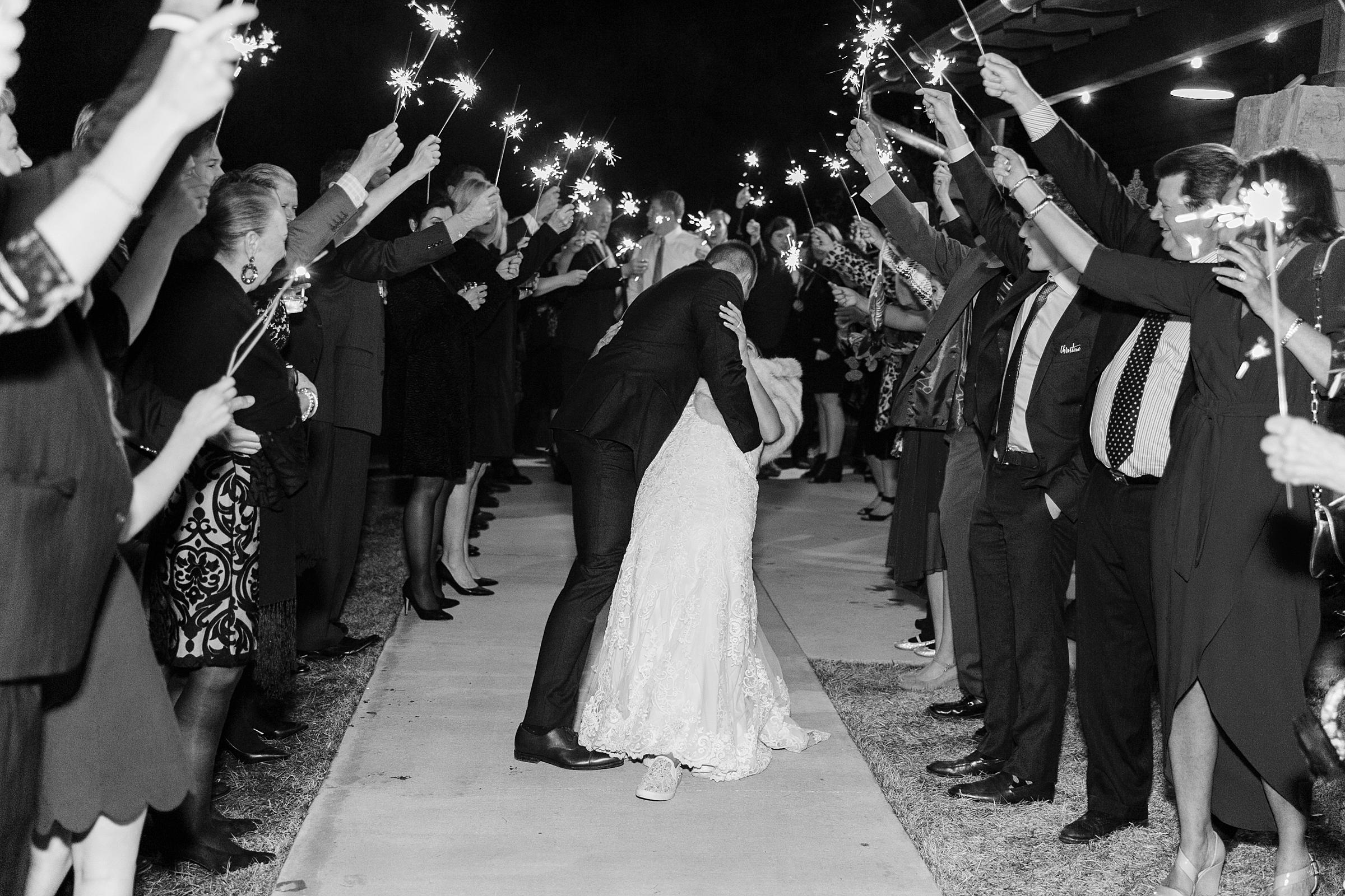 Birmingham Wedding PHotographer_0081.jpg