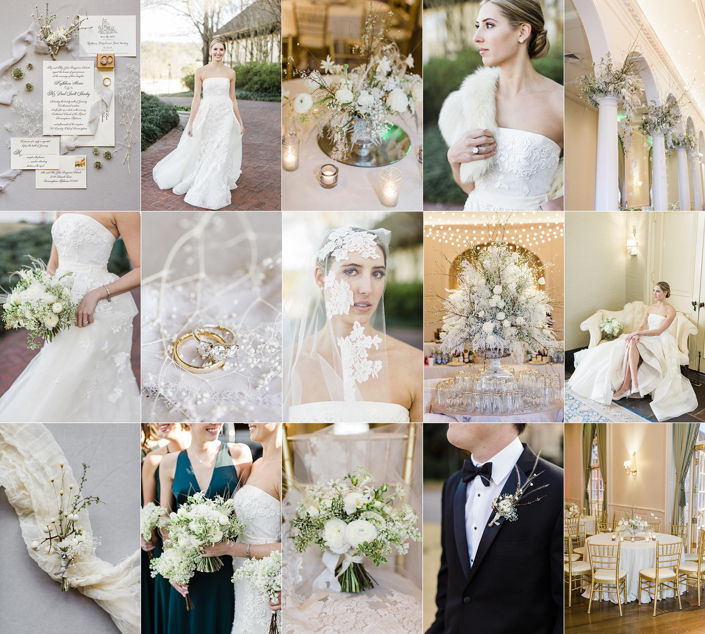 Birmingham Wedding PHotographer_0084.jpg
