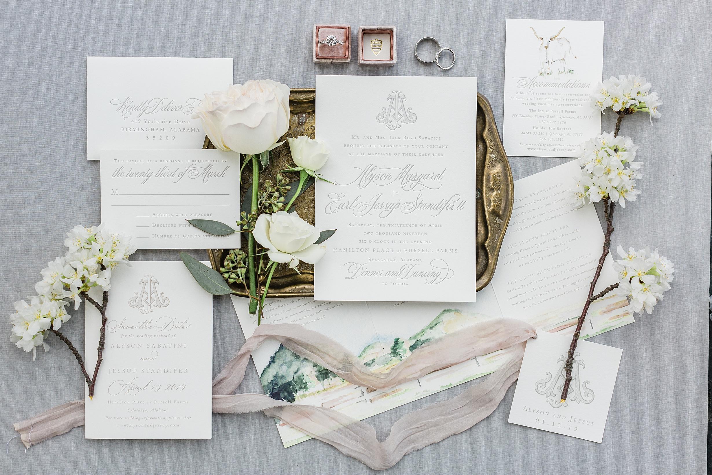 Alabama Wedding Potographer_0001.jpg