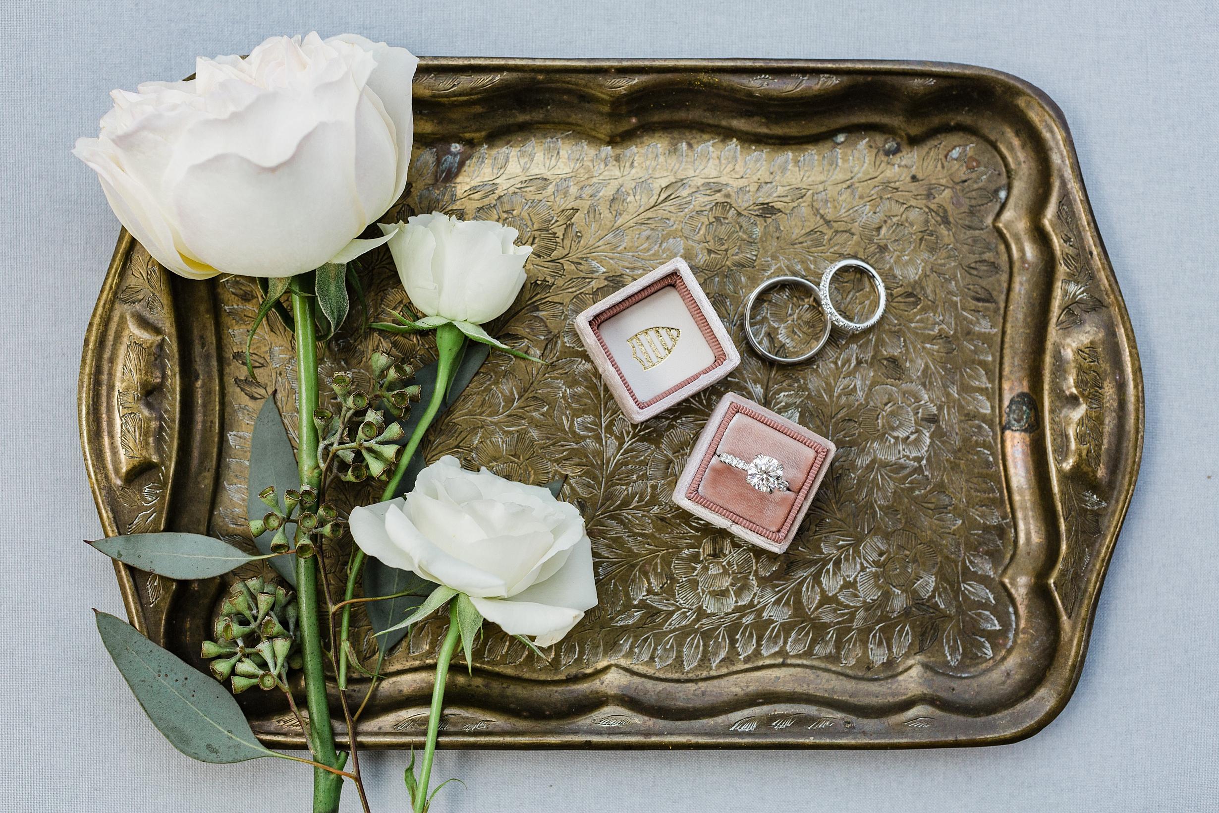 Alabama Wedding Potographer_0004.jpg