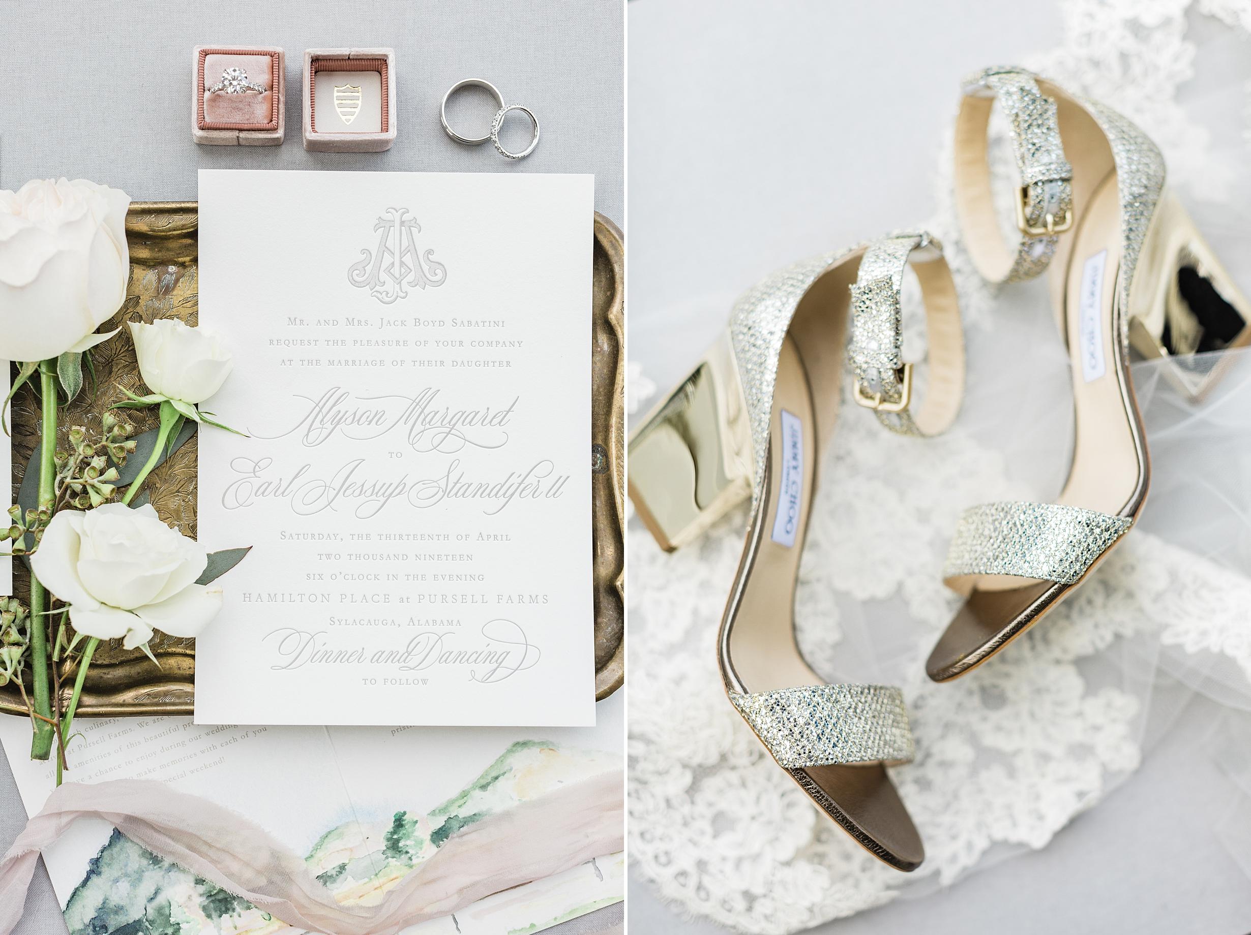 Alabama Wedding Potographer_0005.jpg