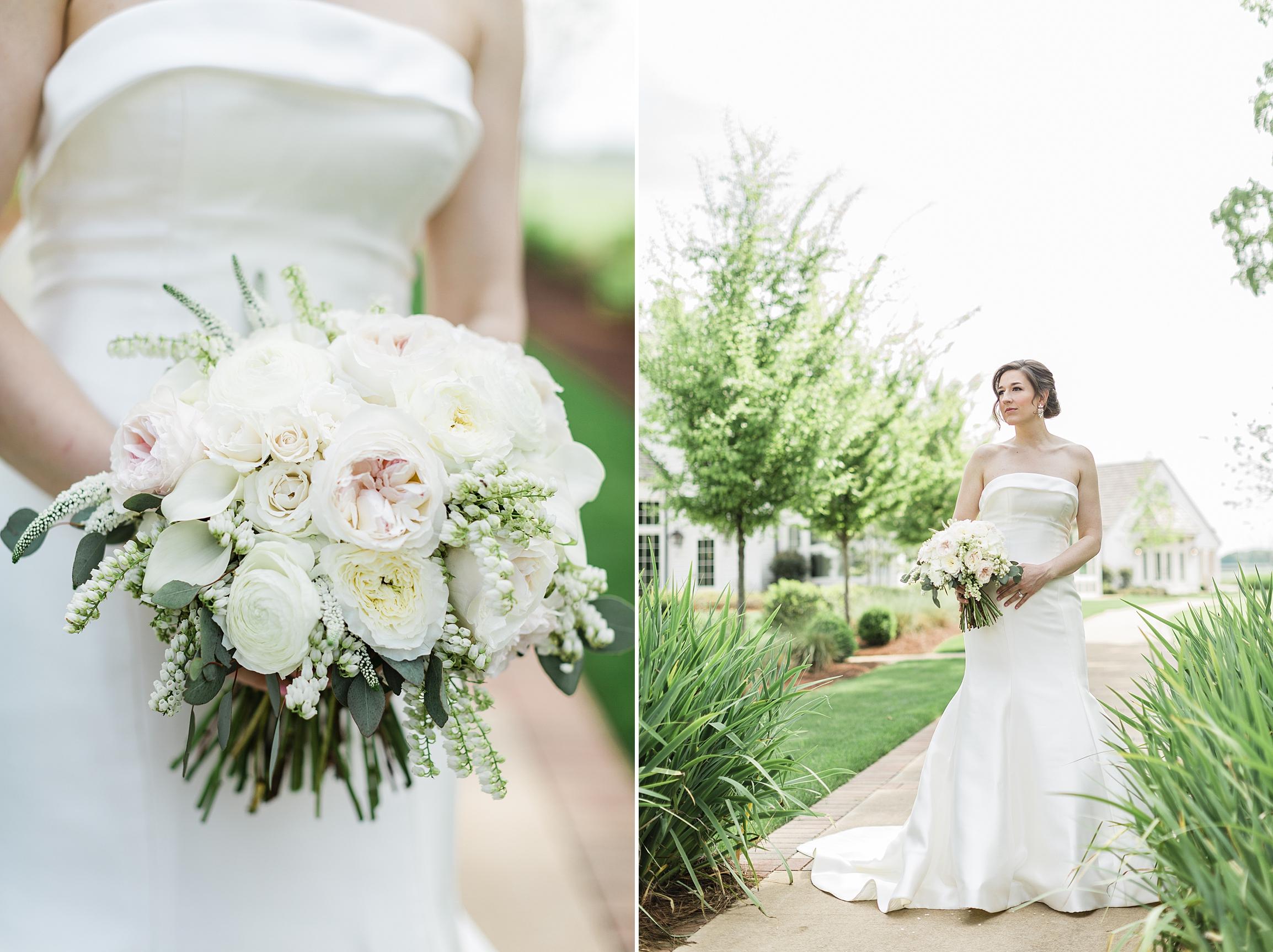 Alabama Wedding Potographer_0011.jpg