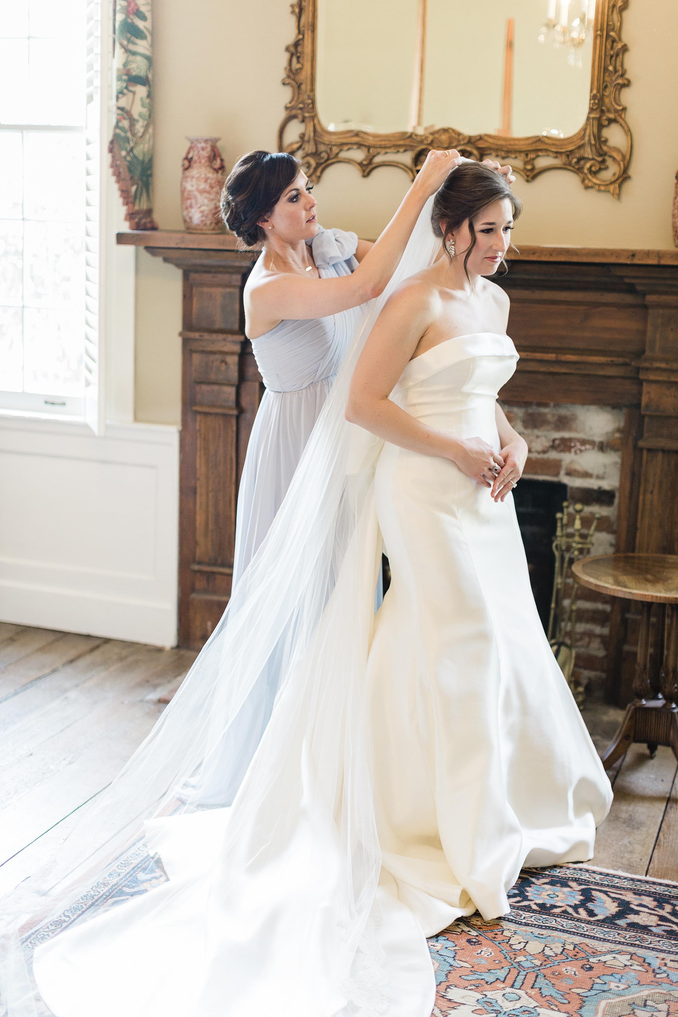 Alabama Wedding Potographer_0010.jpg