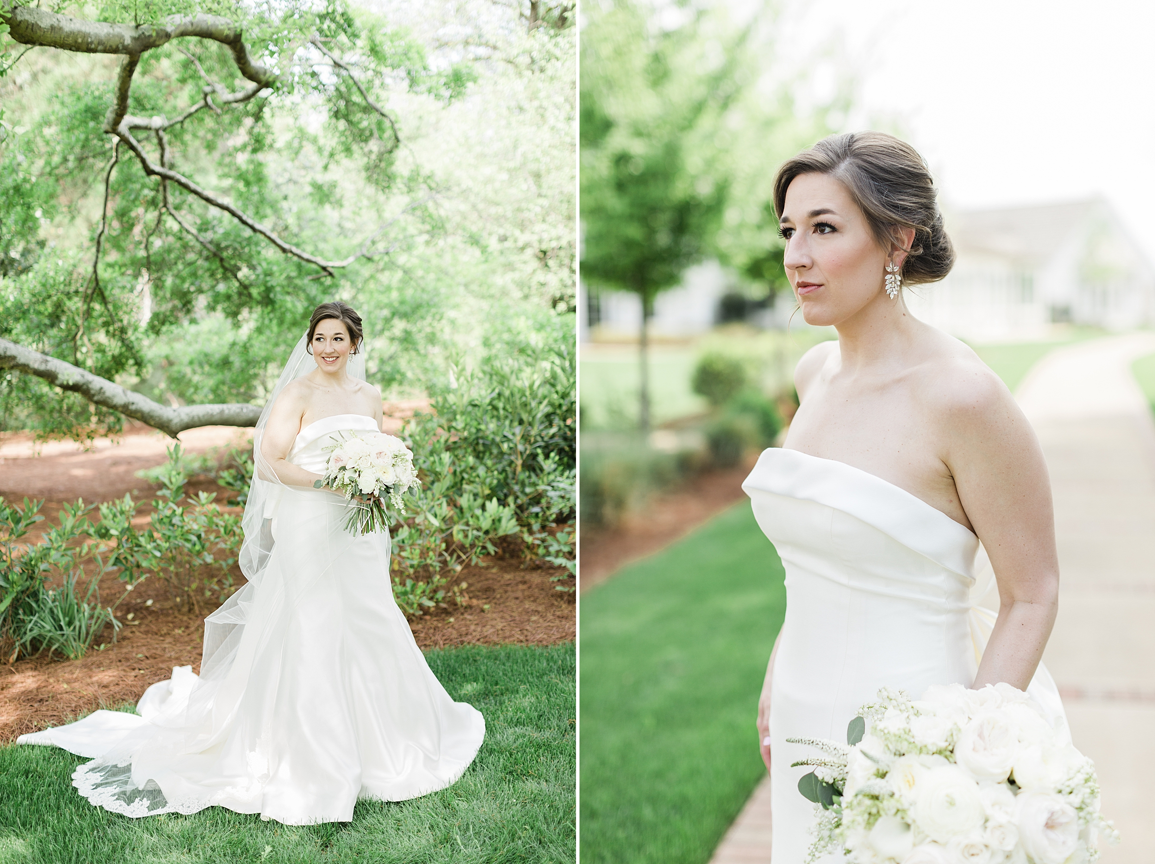 Alabama Wedding Potographer_0013.jpg