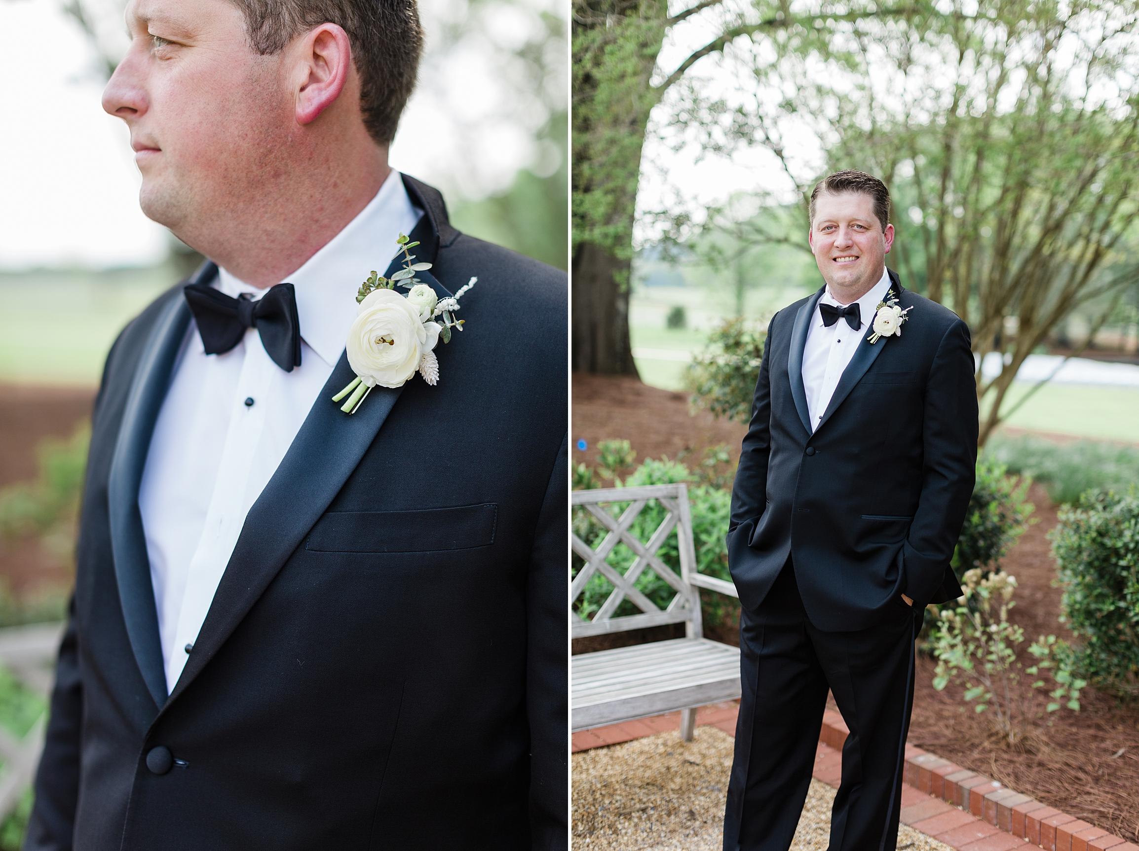 Alabama Wedding Potographer_0015.jpg