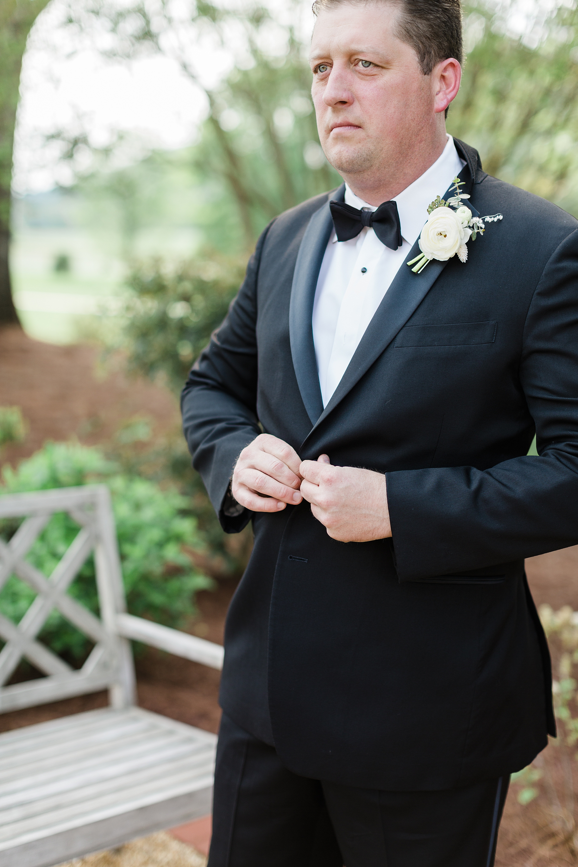 Alabama Wedding Potographer_0014.jpg