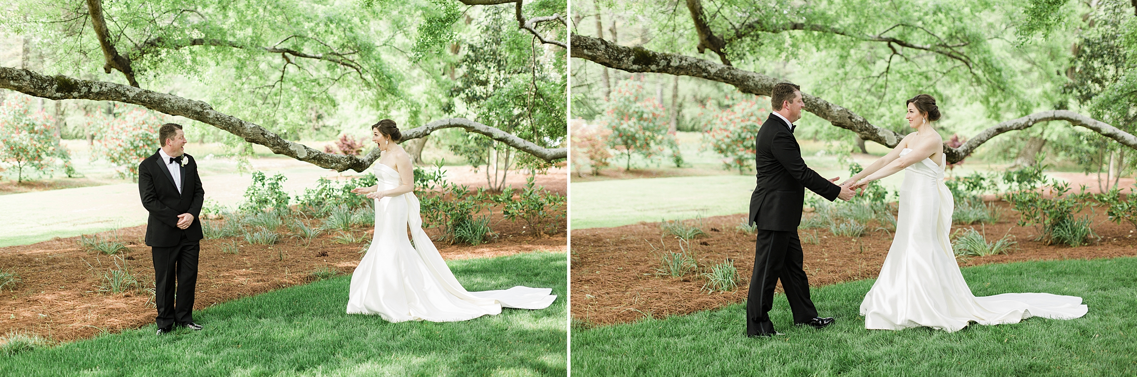 Alabama Wedding Potographer_0019.jpg