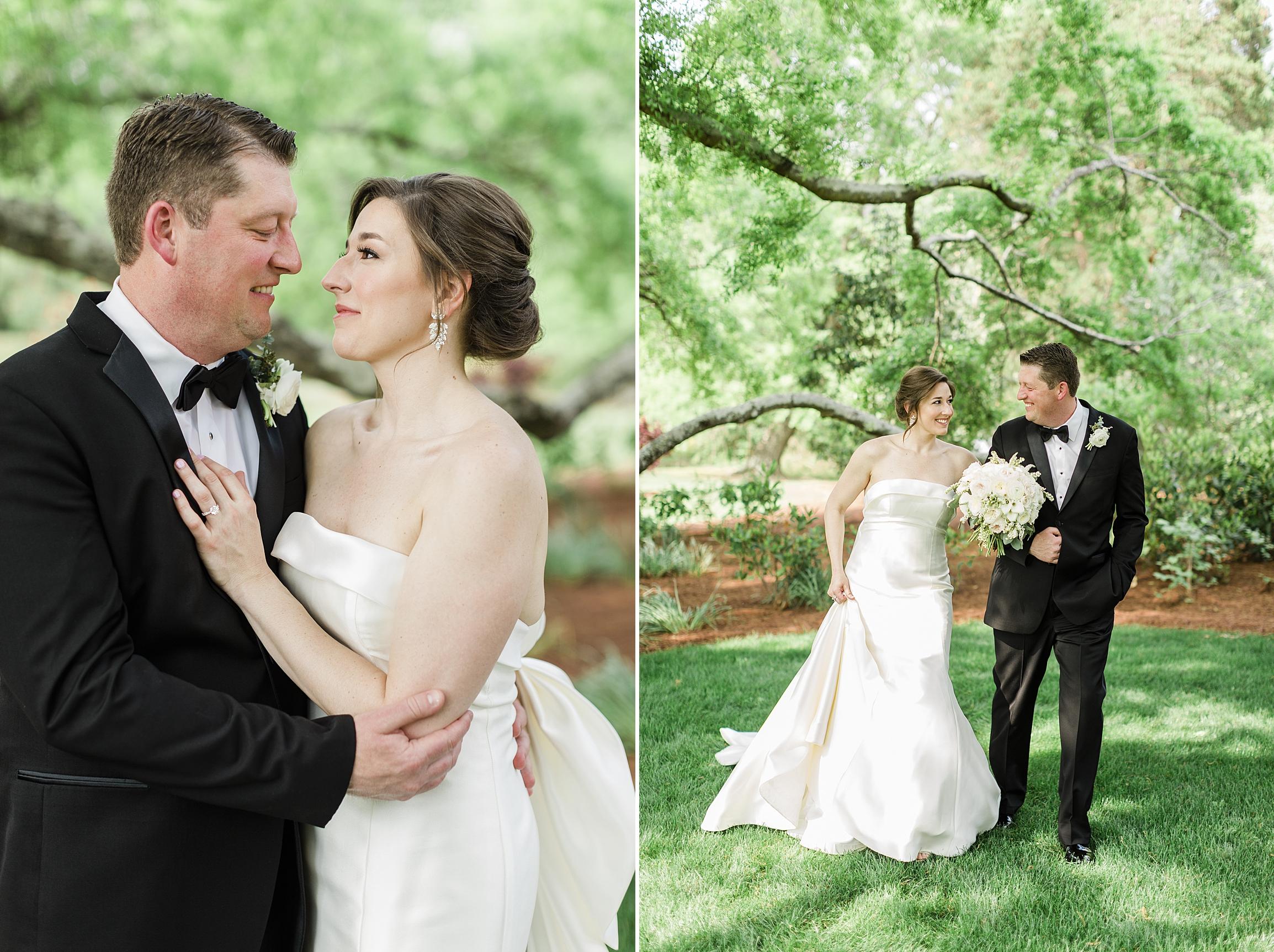 Alabama Wedding Potographer_0021.jpg