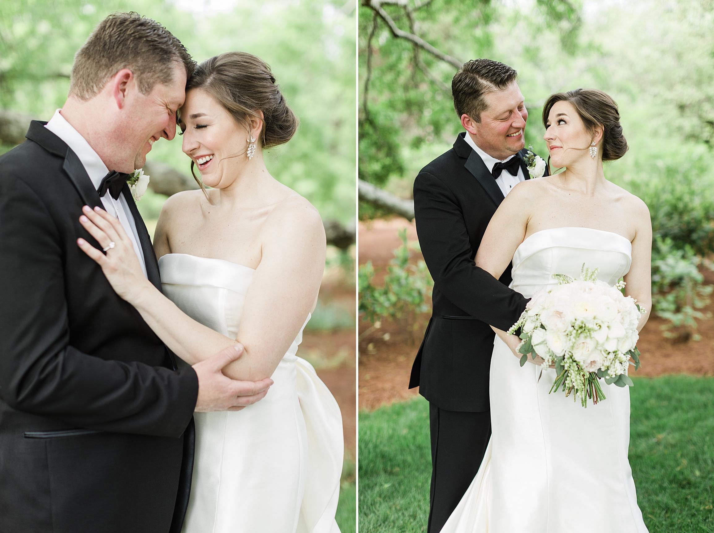 Alabama Wedding Potographer_0023.jpg