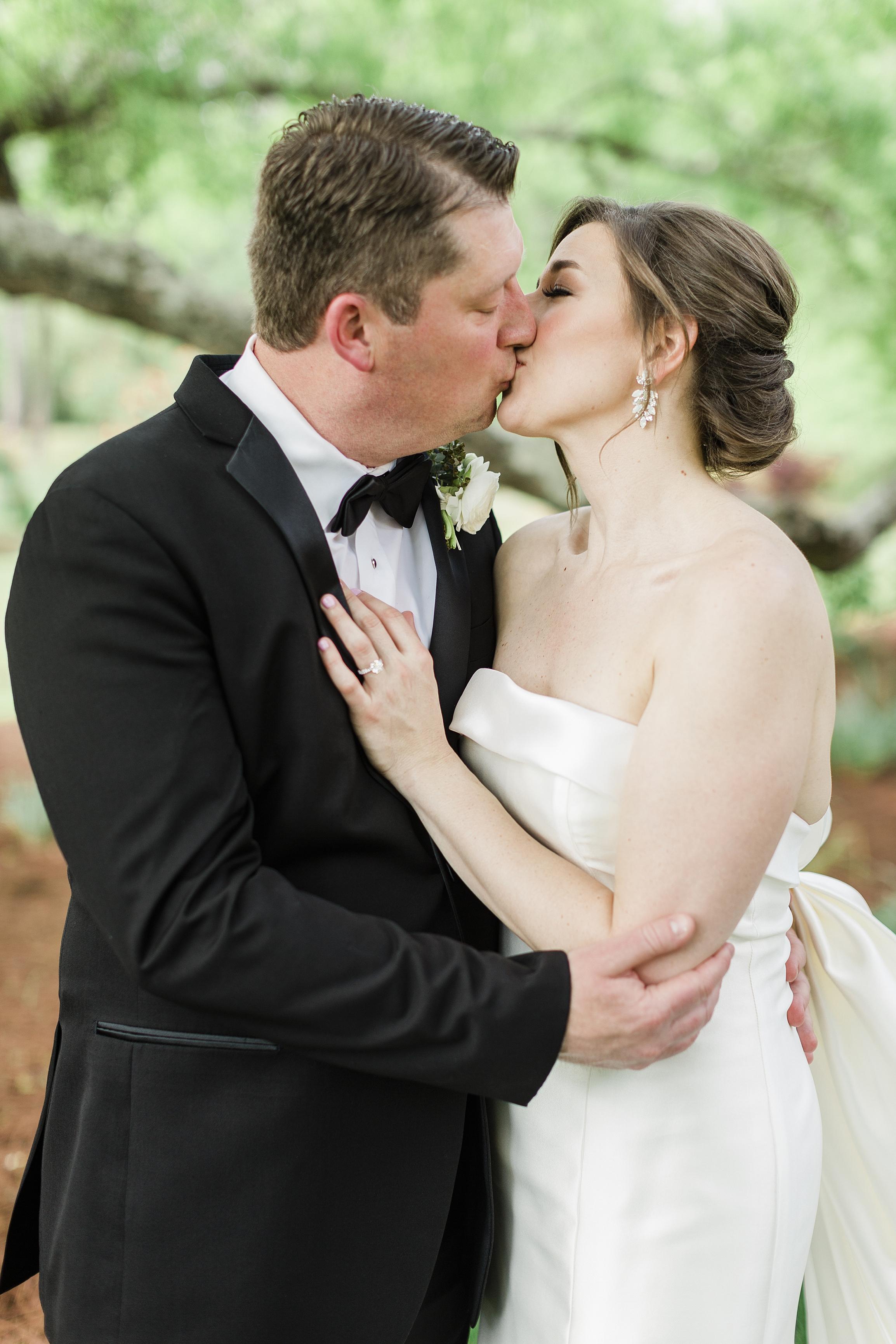Alabama Wedding Potographer_0022.jpg