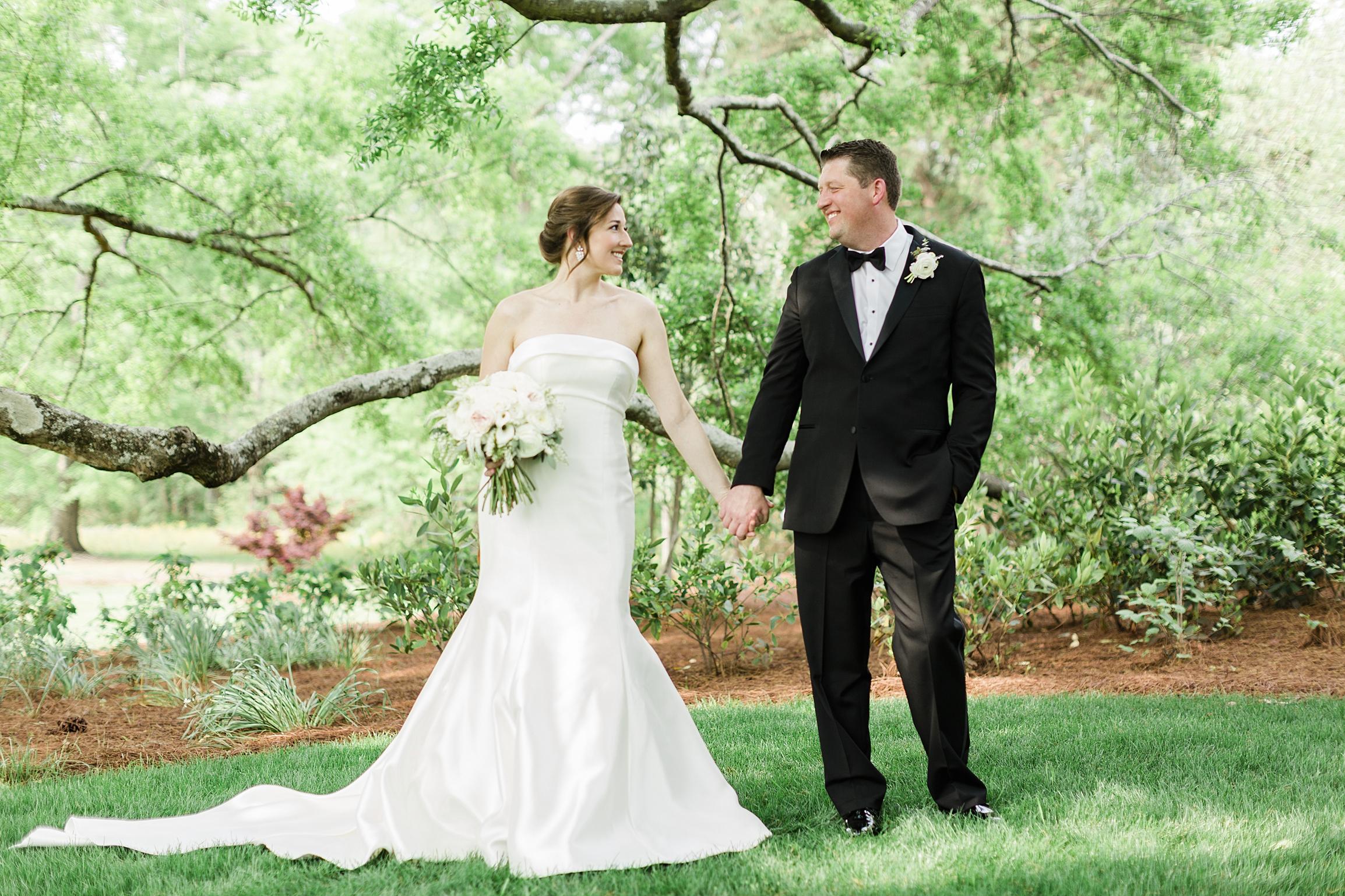 Alabama Wedding Potographer_0024.jpg
