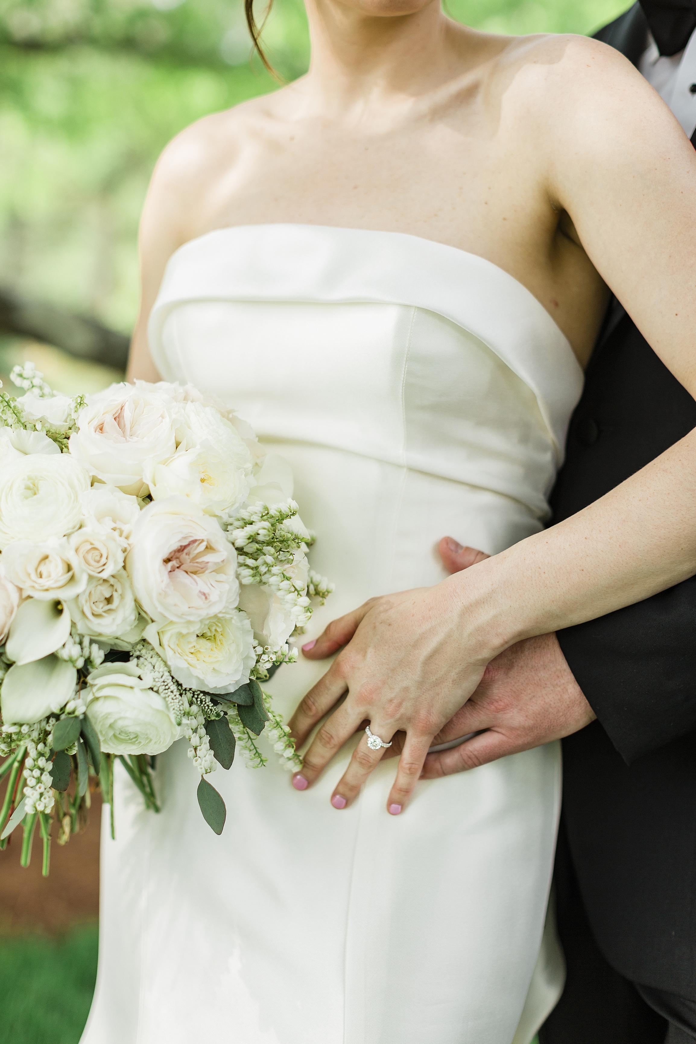 Alabama Wedding Potographer_0025.jpg