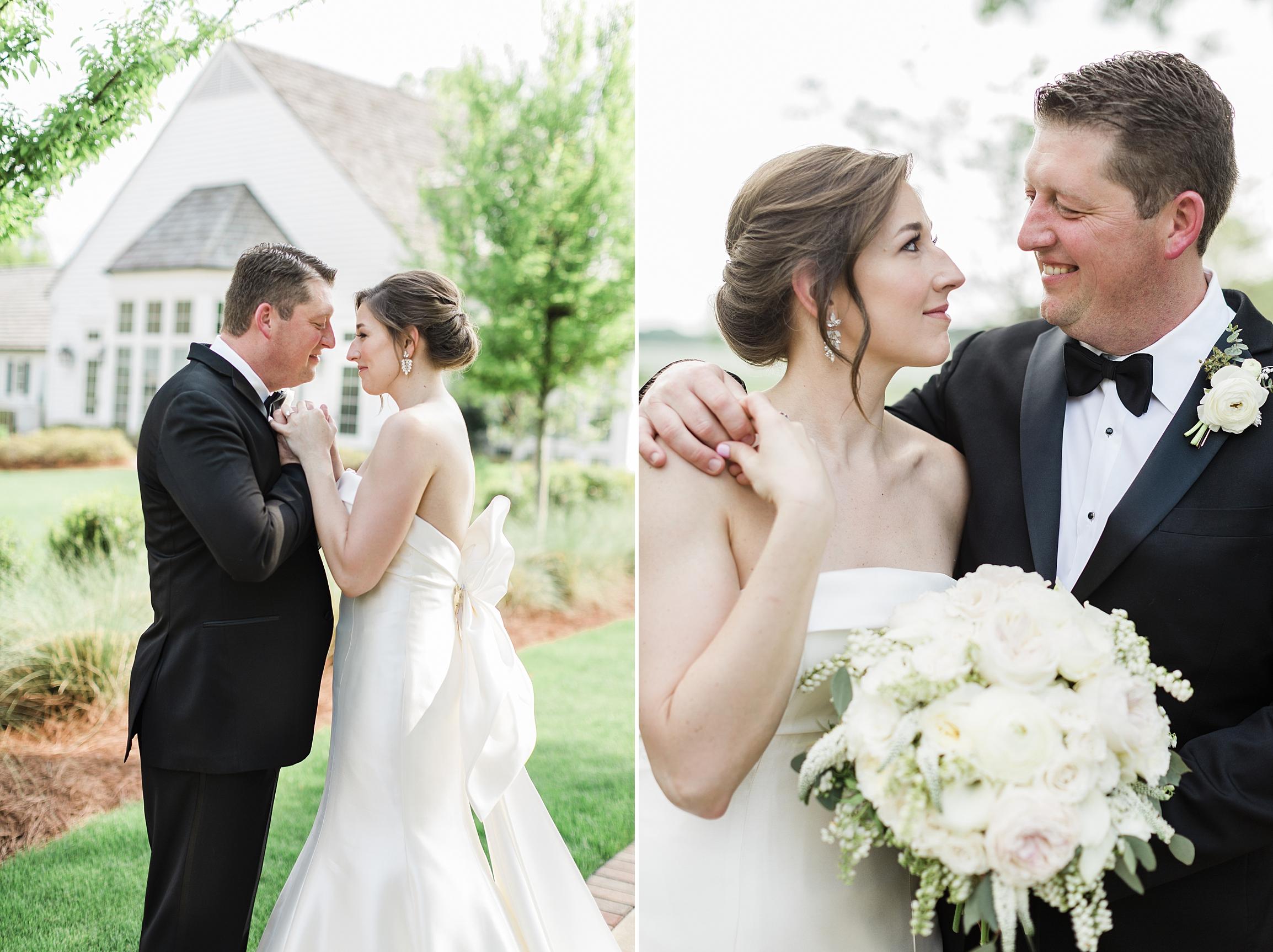 Alabama Wedding Potographer_0028.jpg