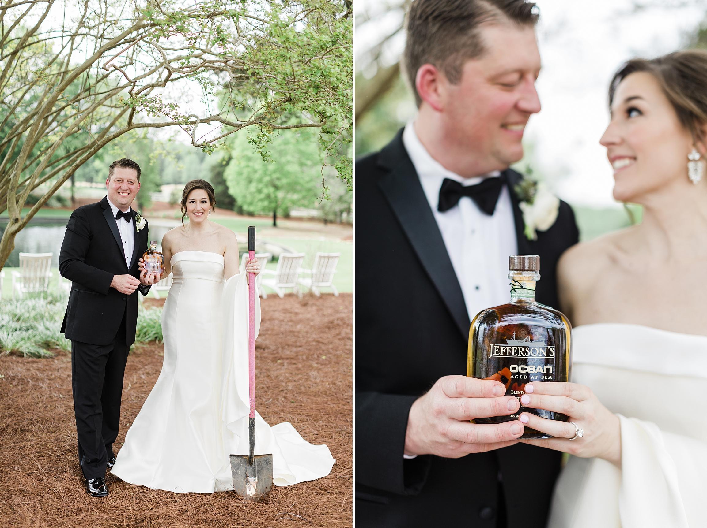 Alabama Wedding Potographer_0029.jpg