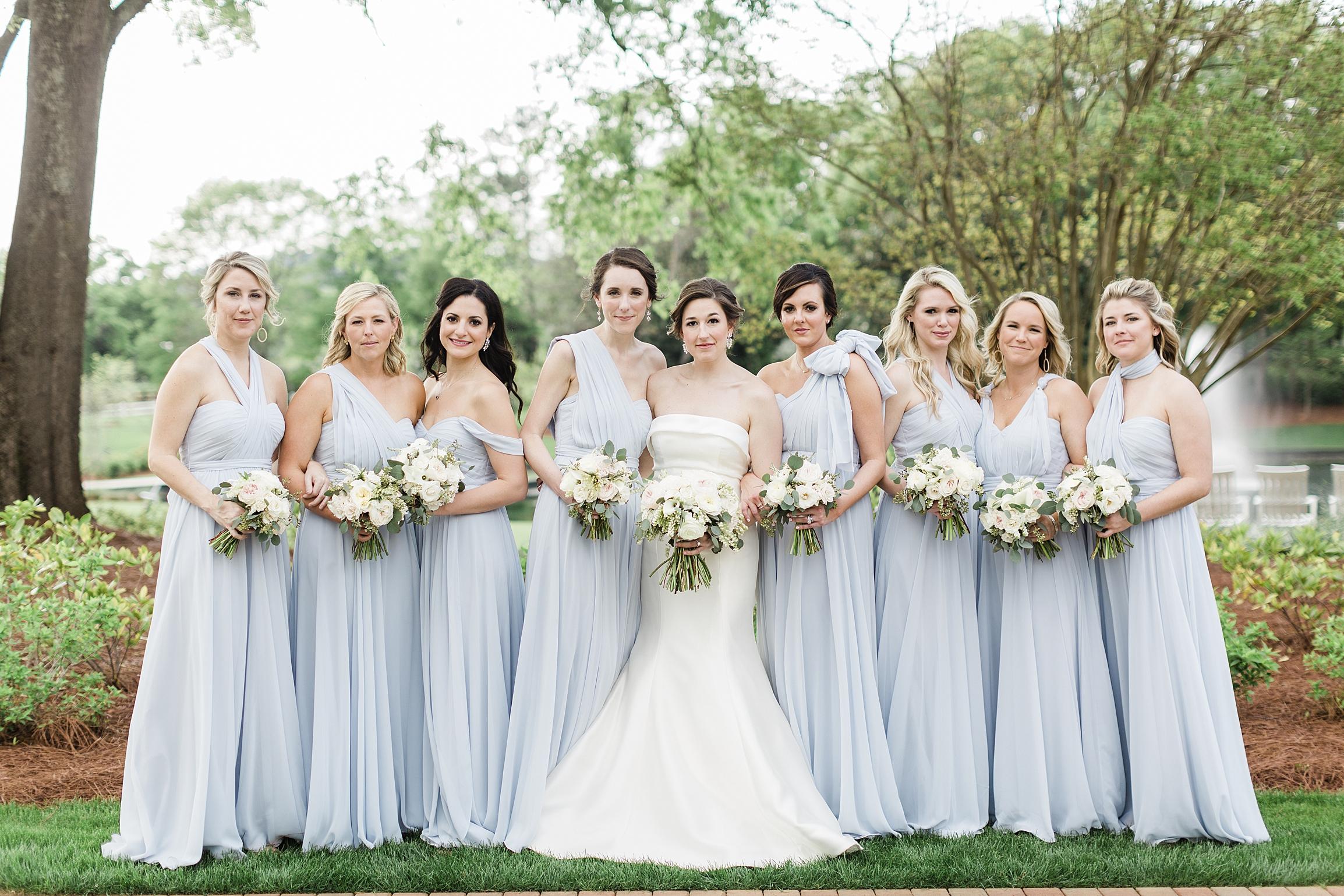 Alabama Wedding Potographer_0030.jpg