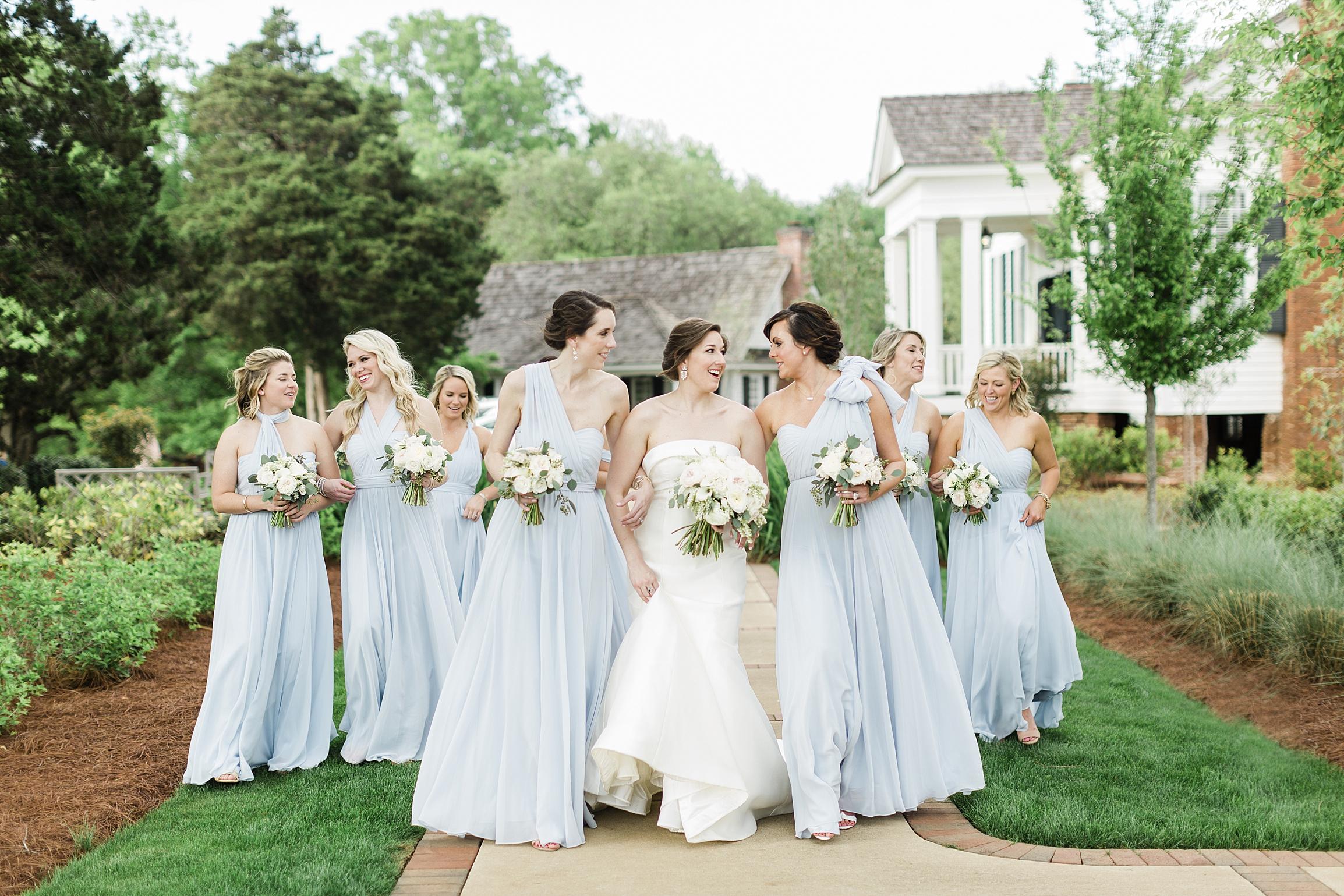 Alabama Wedding Potographer_0034.jpg