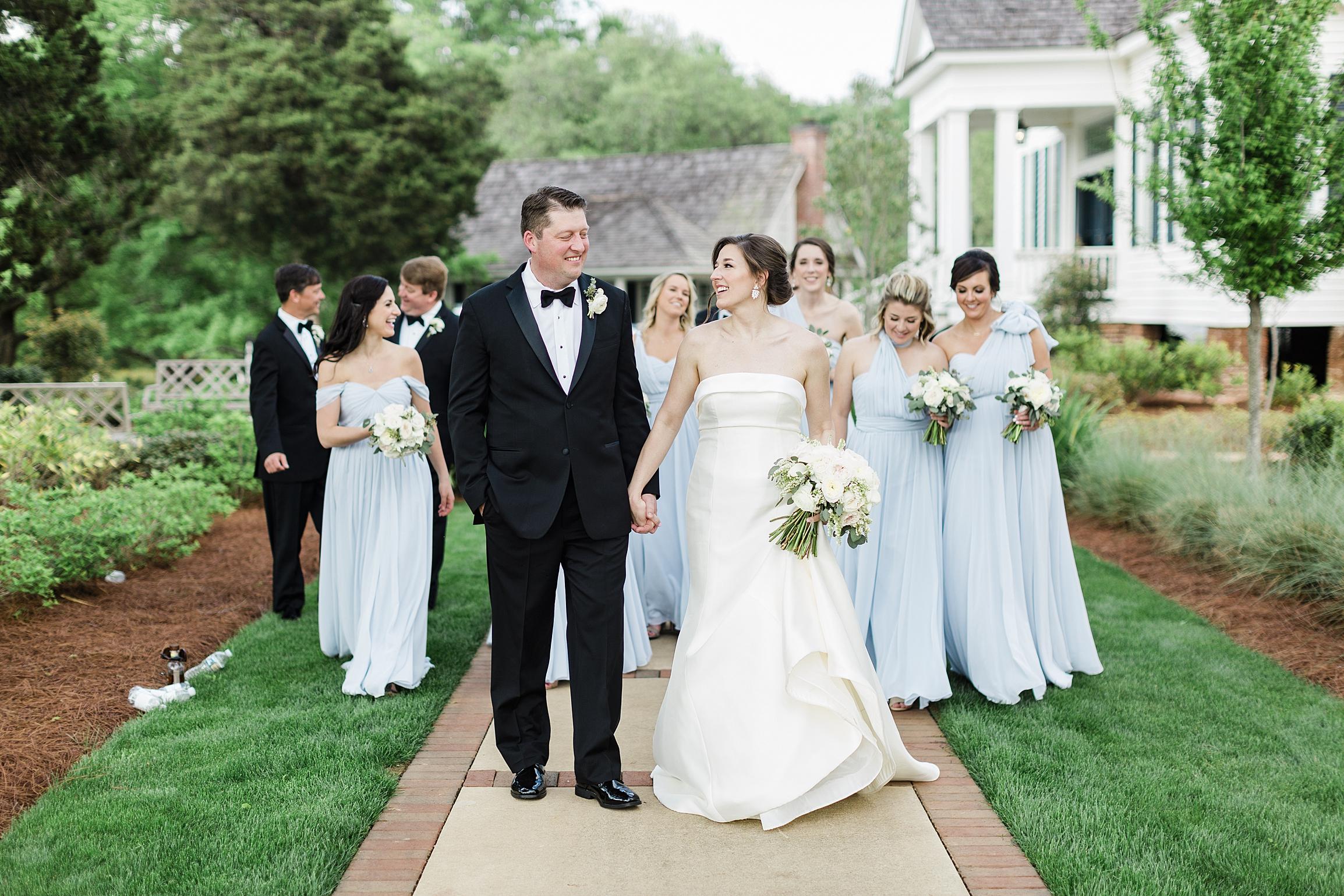 Alabama Wedding Potographer_0038.jpg