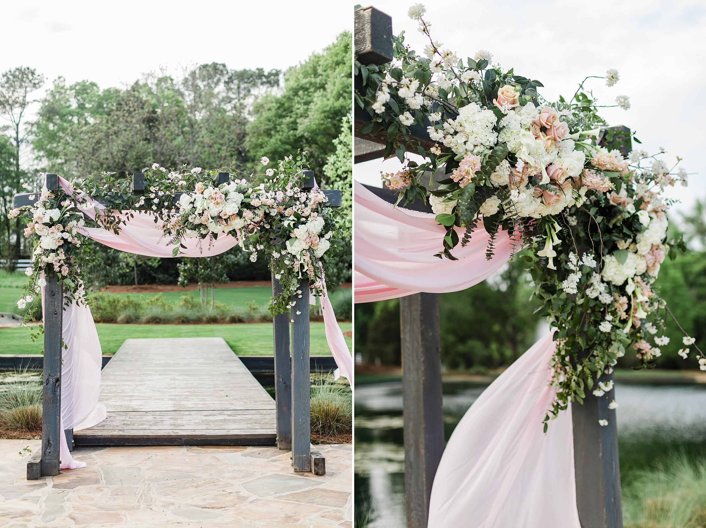 Alabama Wedding Potographer_0042.jpg