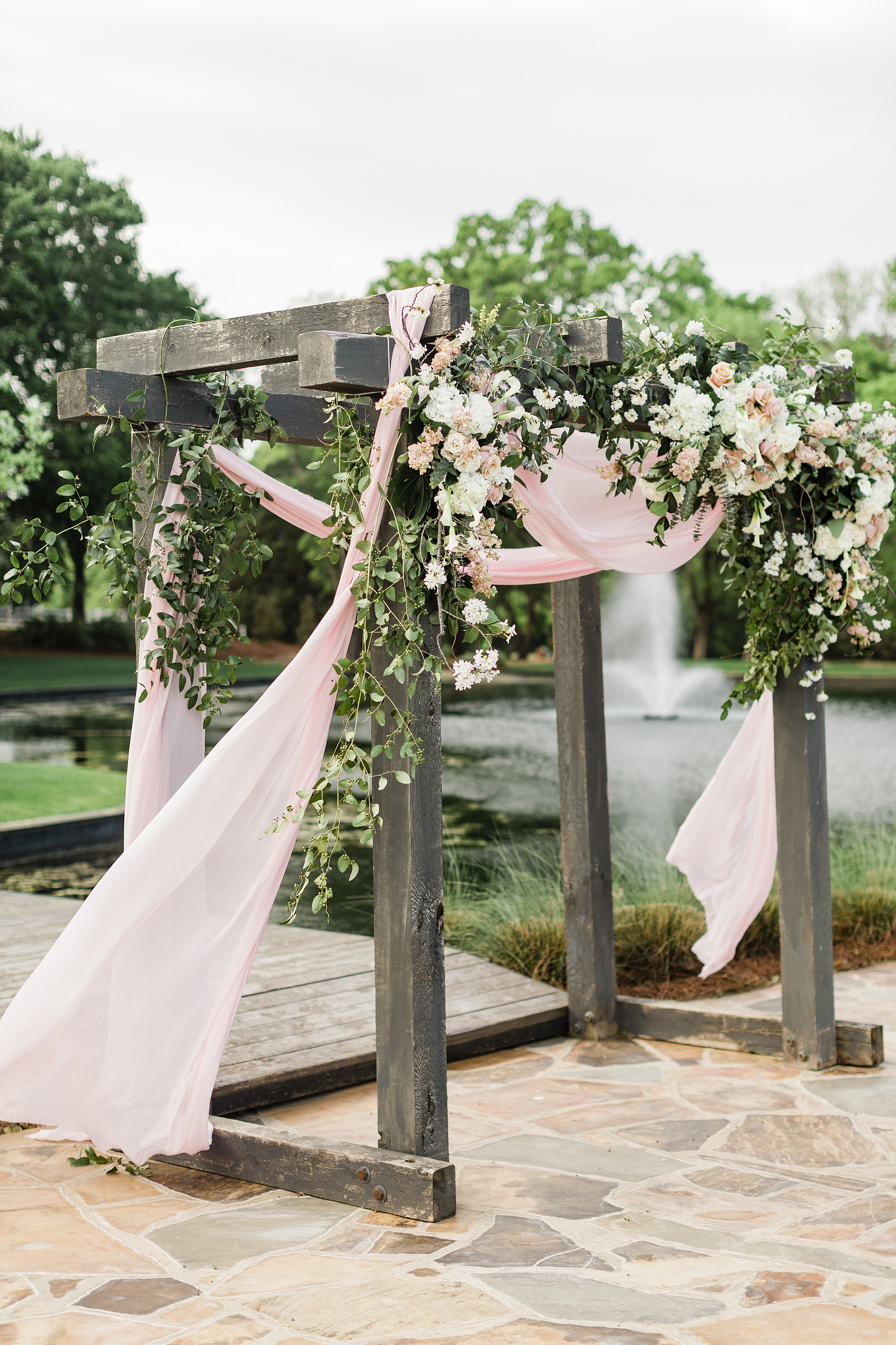 Alabama Wedding Potographer_0041.jpg