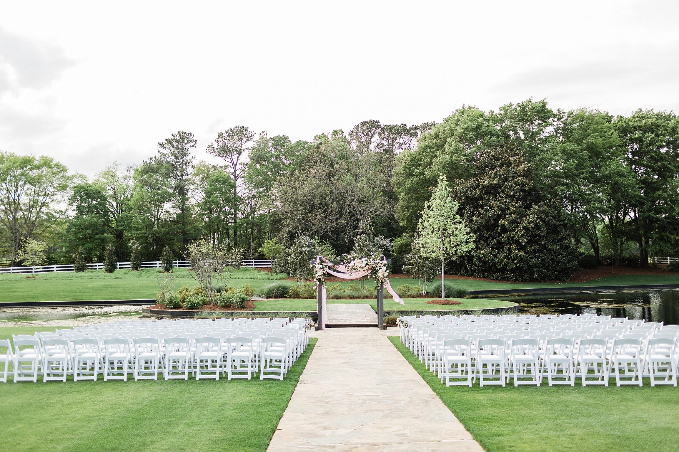 Alabama Wedding Potographer_0044.jpg