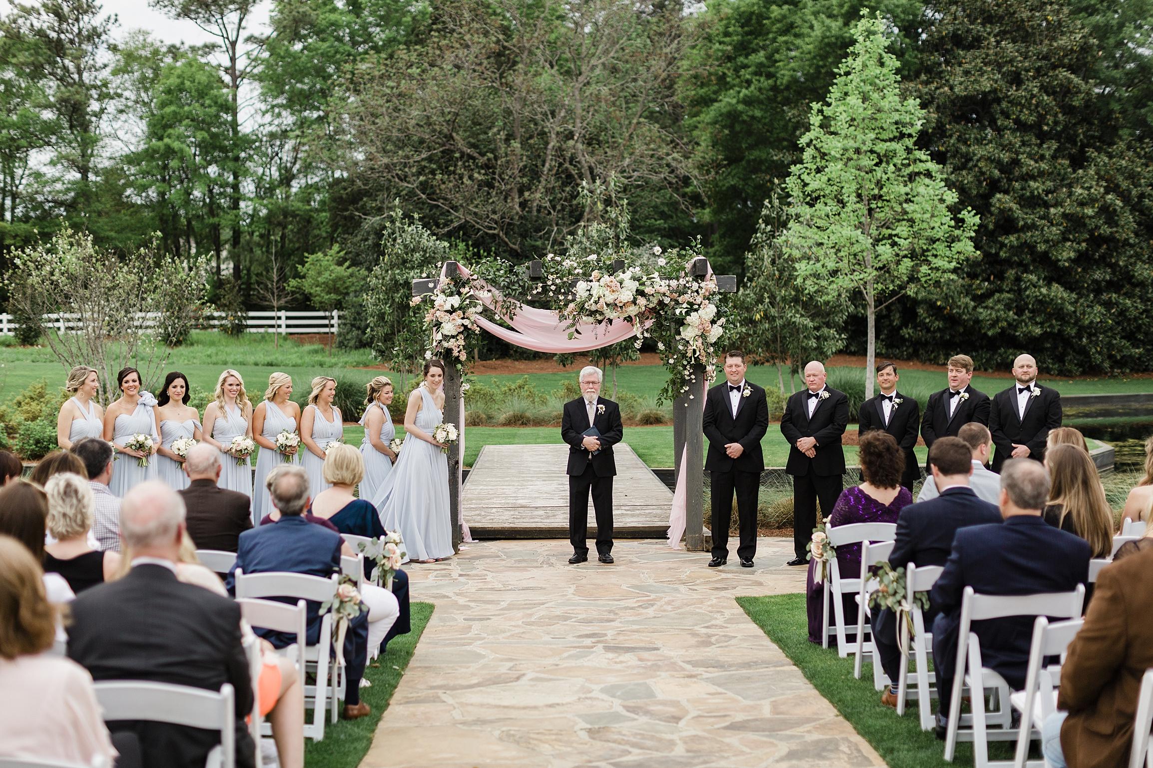 Alabama Wedding Potographer_0046.jpg