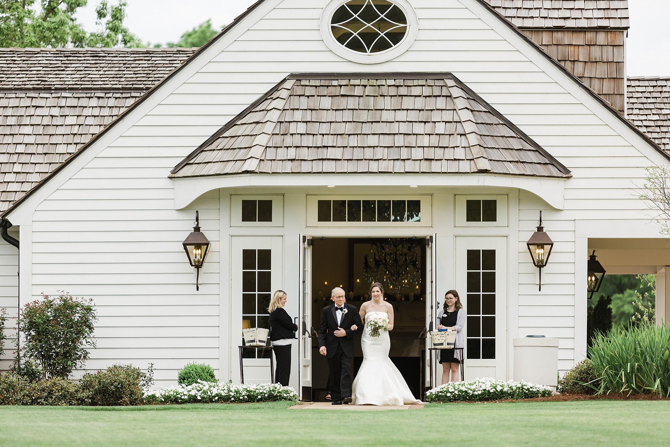Alabama Wedding Potographer_0047.jpg