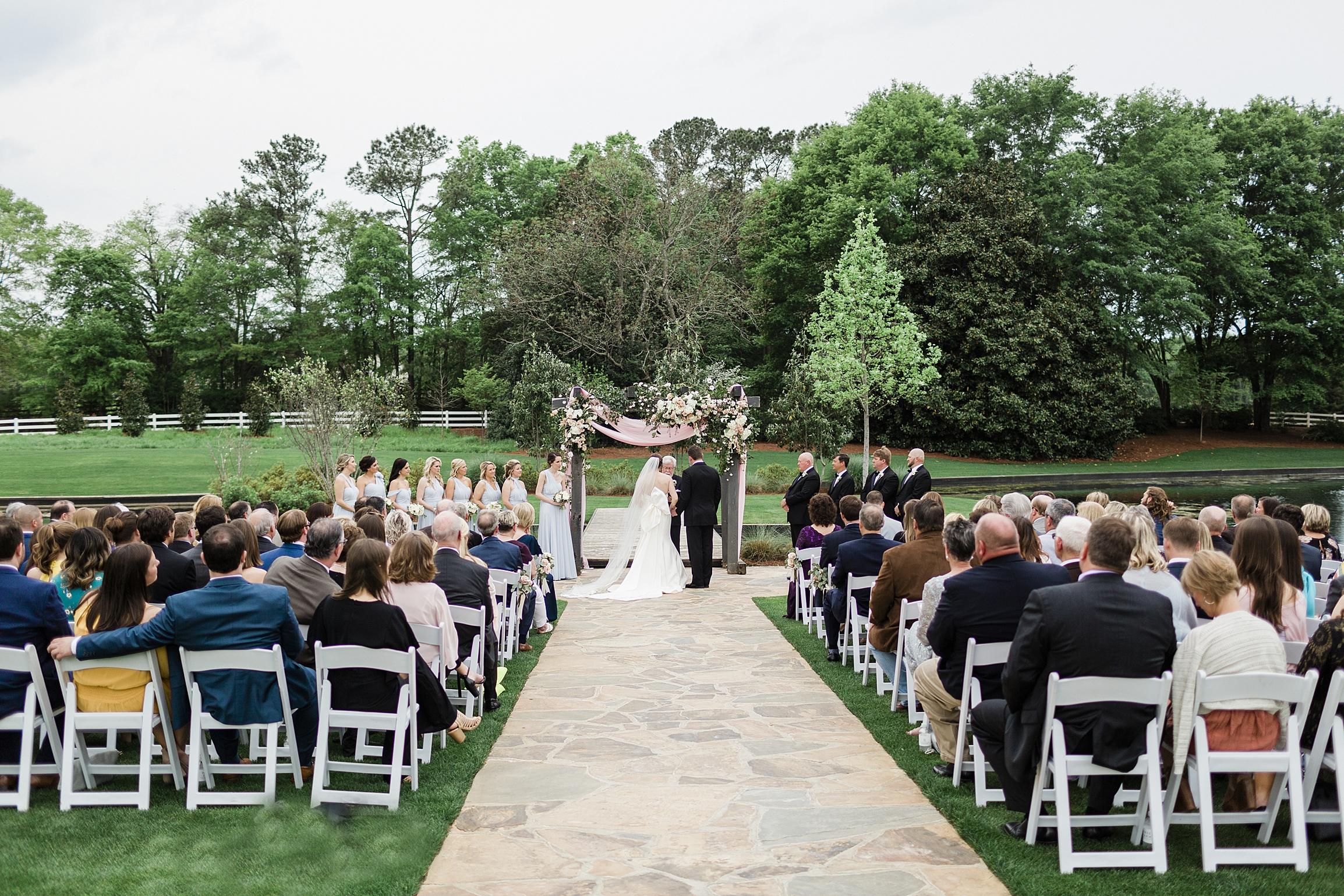 Alabama Wedding Potographer_0050.jpg