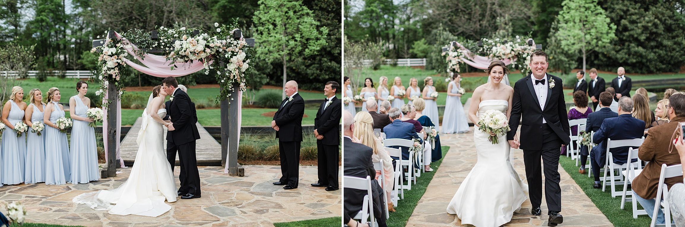 Alabama Wedding Potographer_0052.jpg
