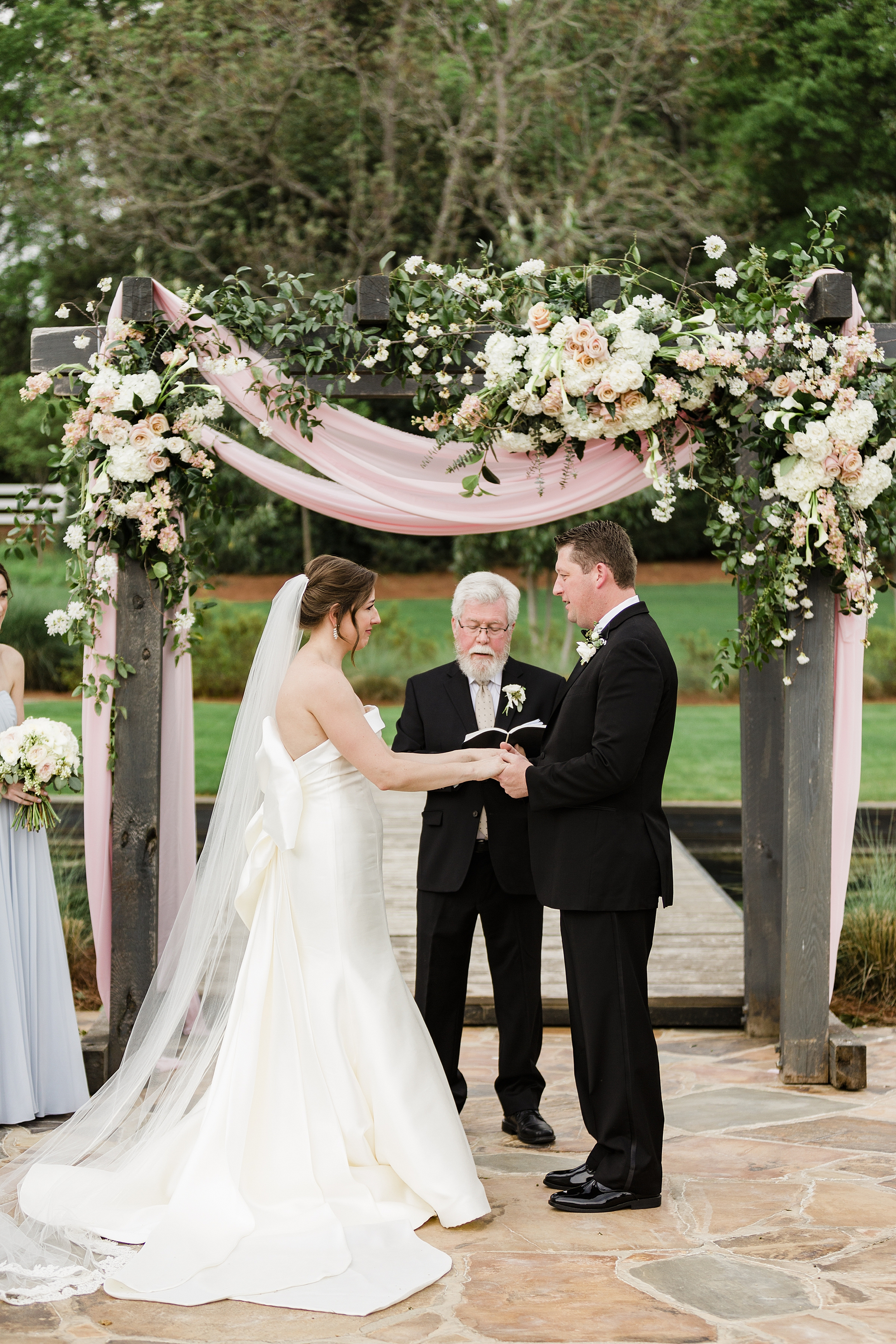 Alabama Wedding Potographer_0051.jpg