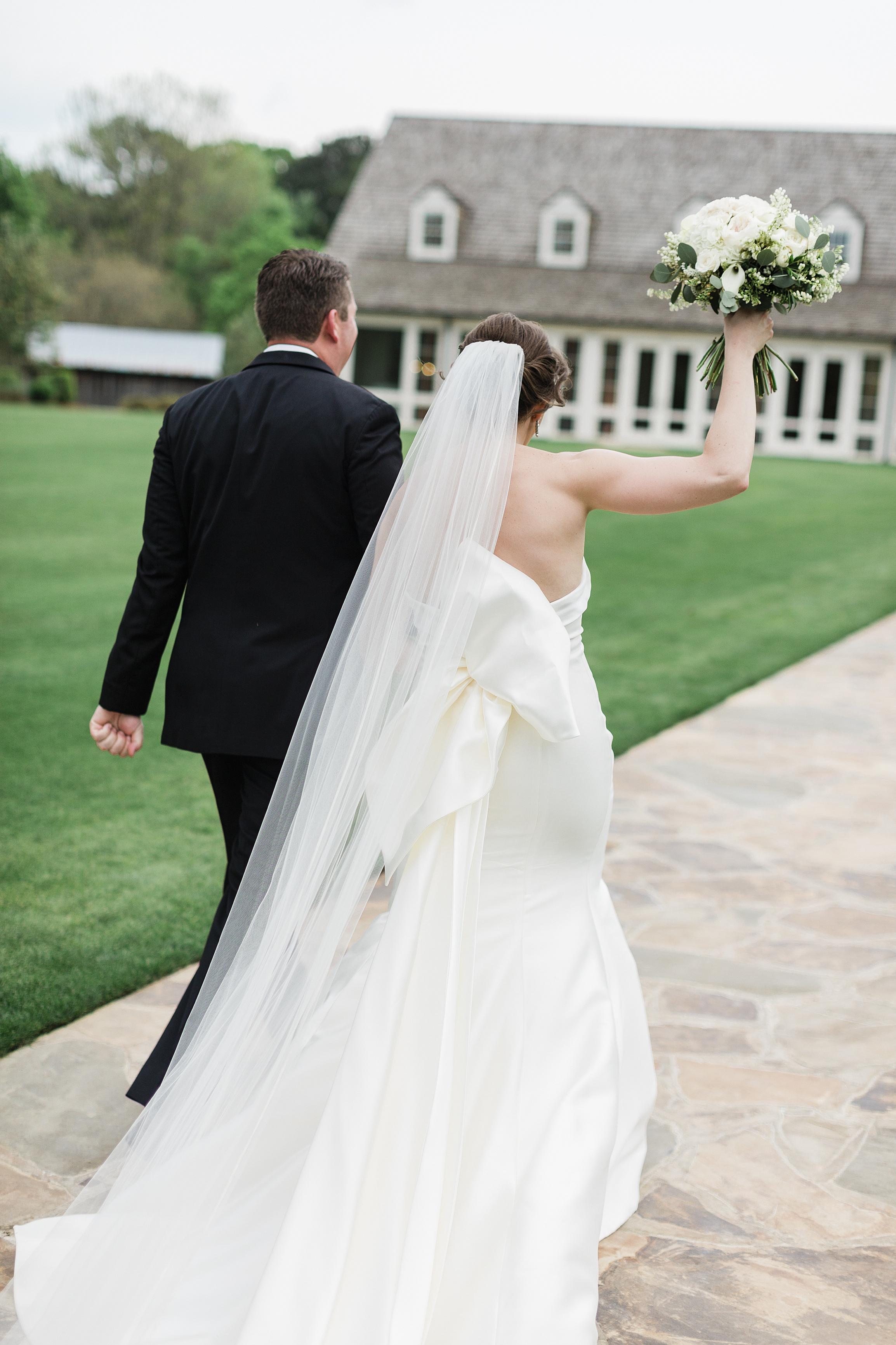 Alabama Wedding Potographer_0053.jpg