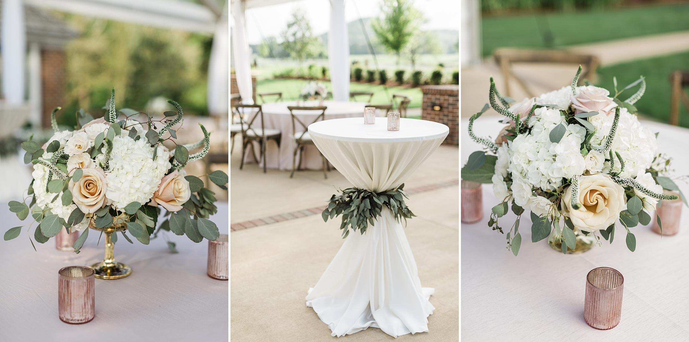 Alabama Wedding Potographer_0056.jpg