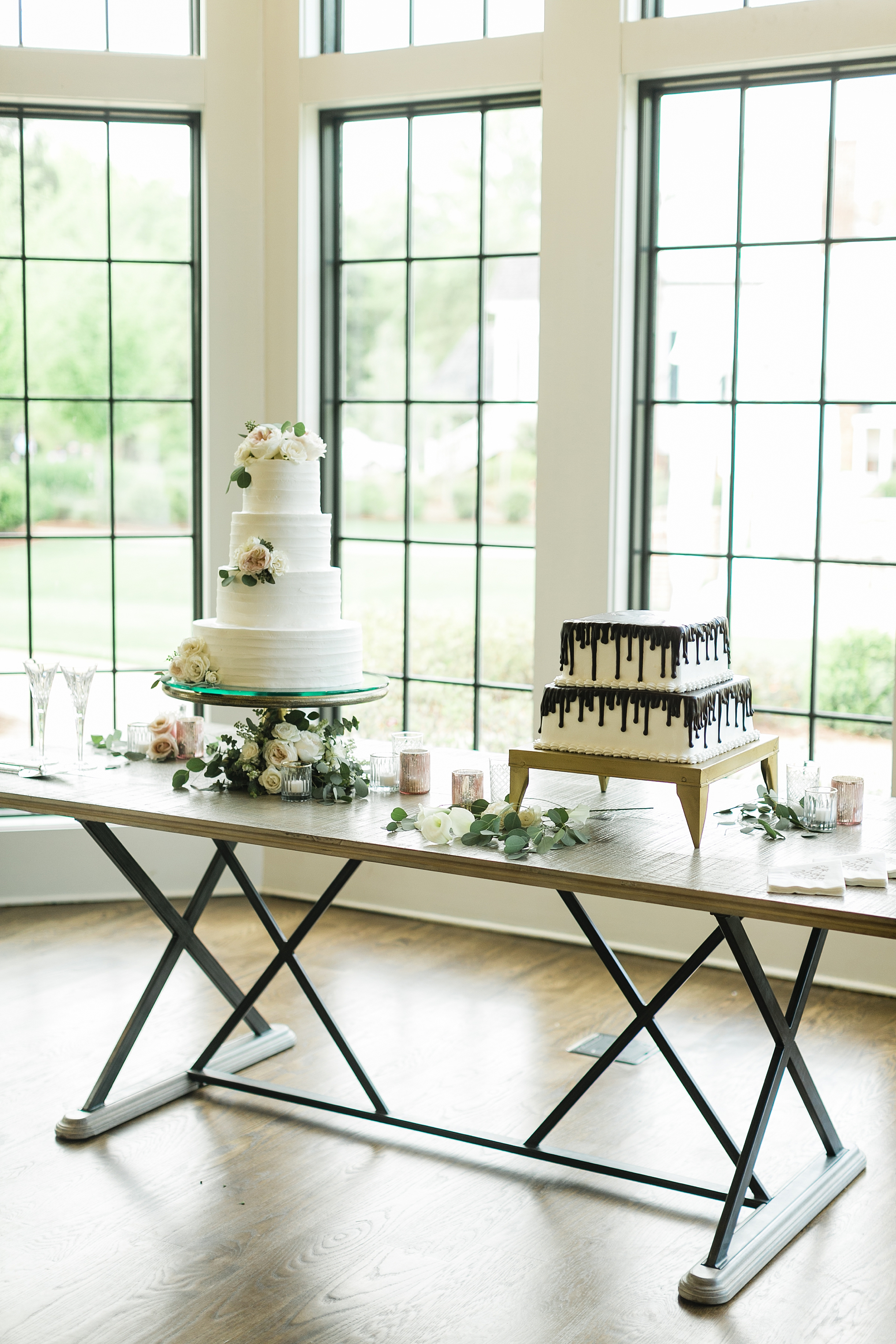 Alabama Wedding Potographer_0061.jpg
