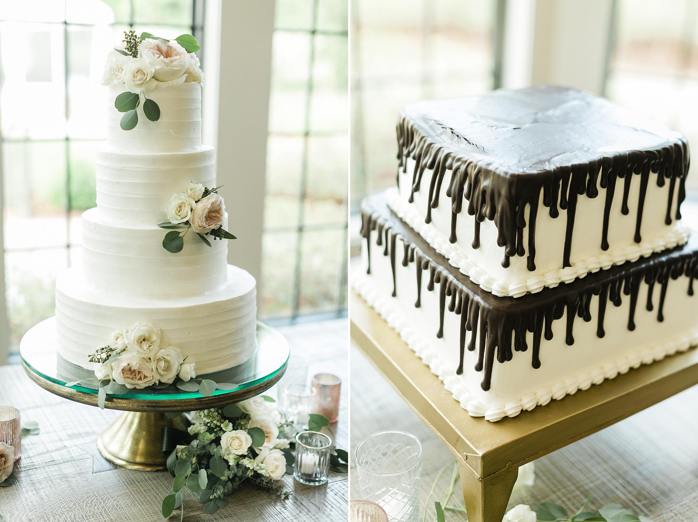 Alabama Wedding Potographer_0062.jpg