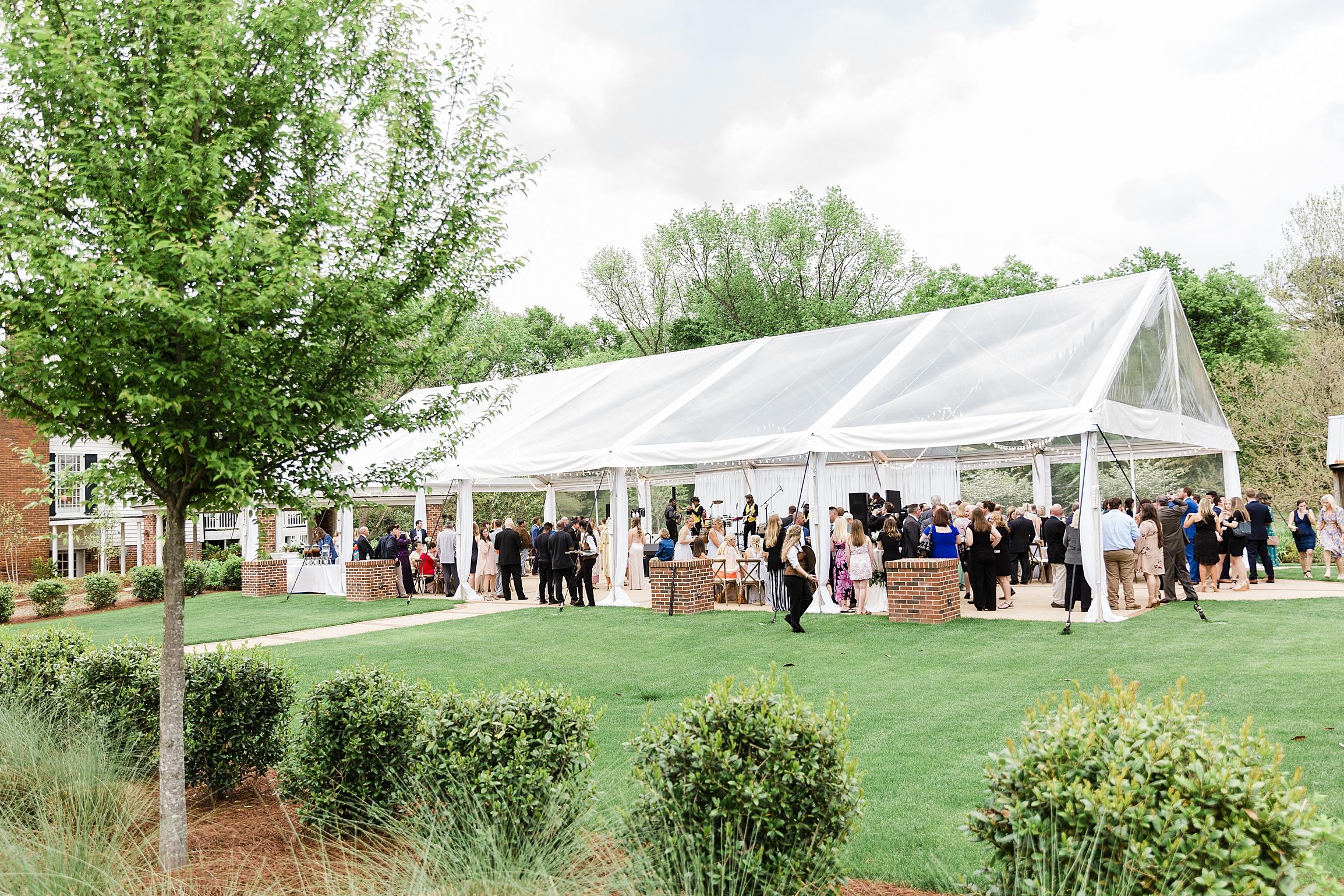 Alabama Wedding Potographer_0065.jpg