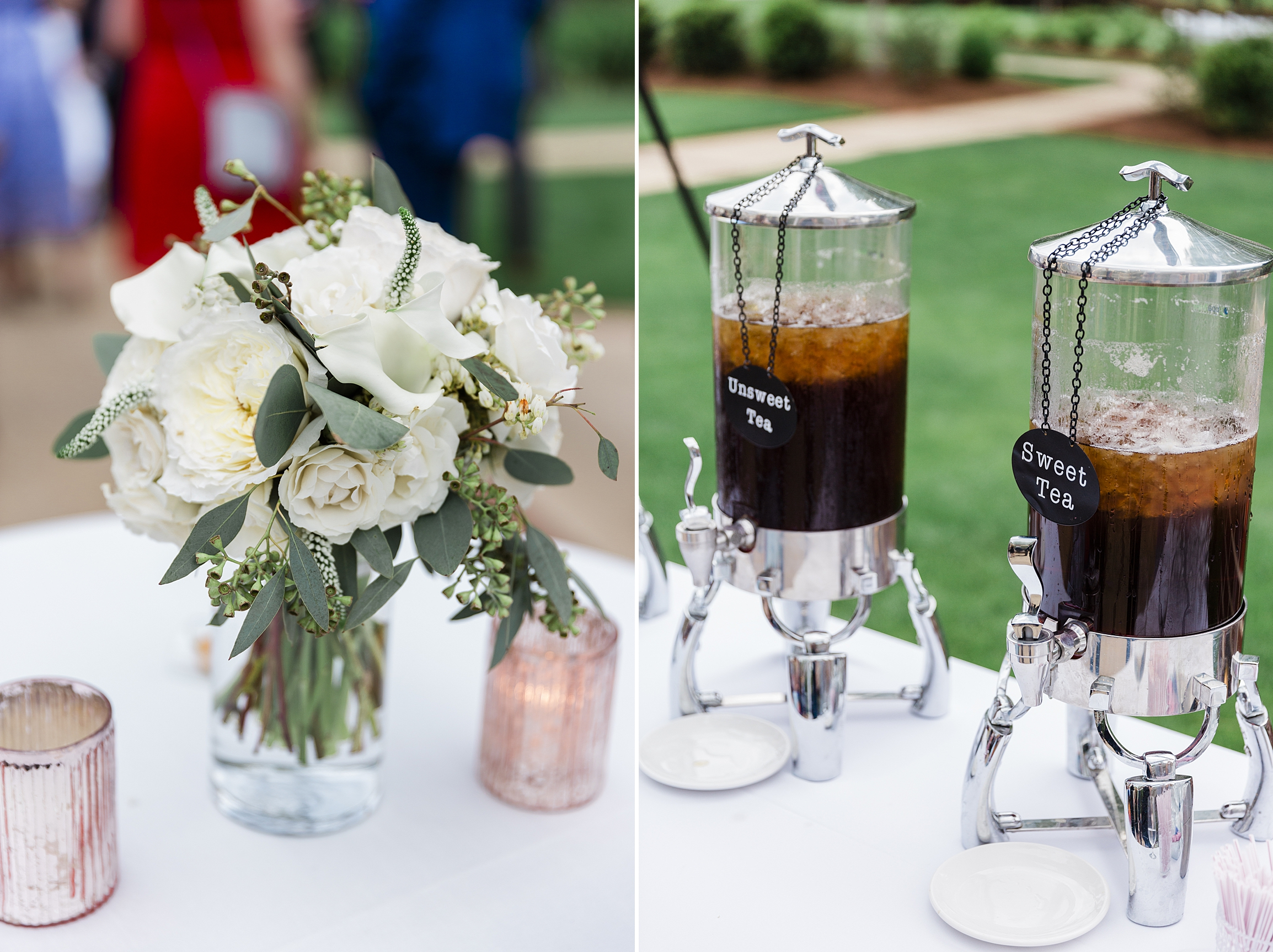 Alabama Wedding Potographer_0068.jpg