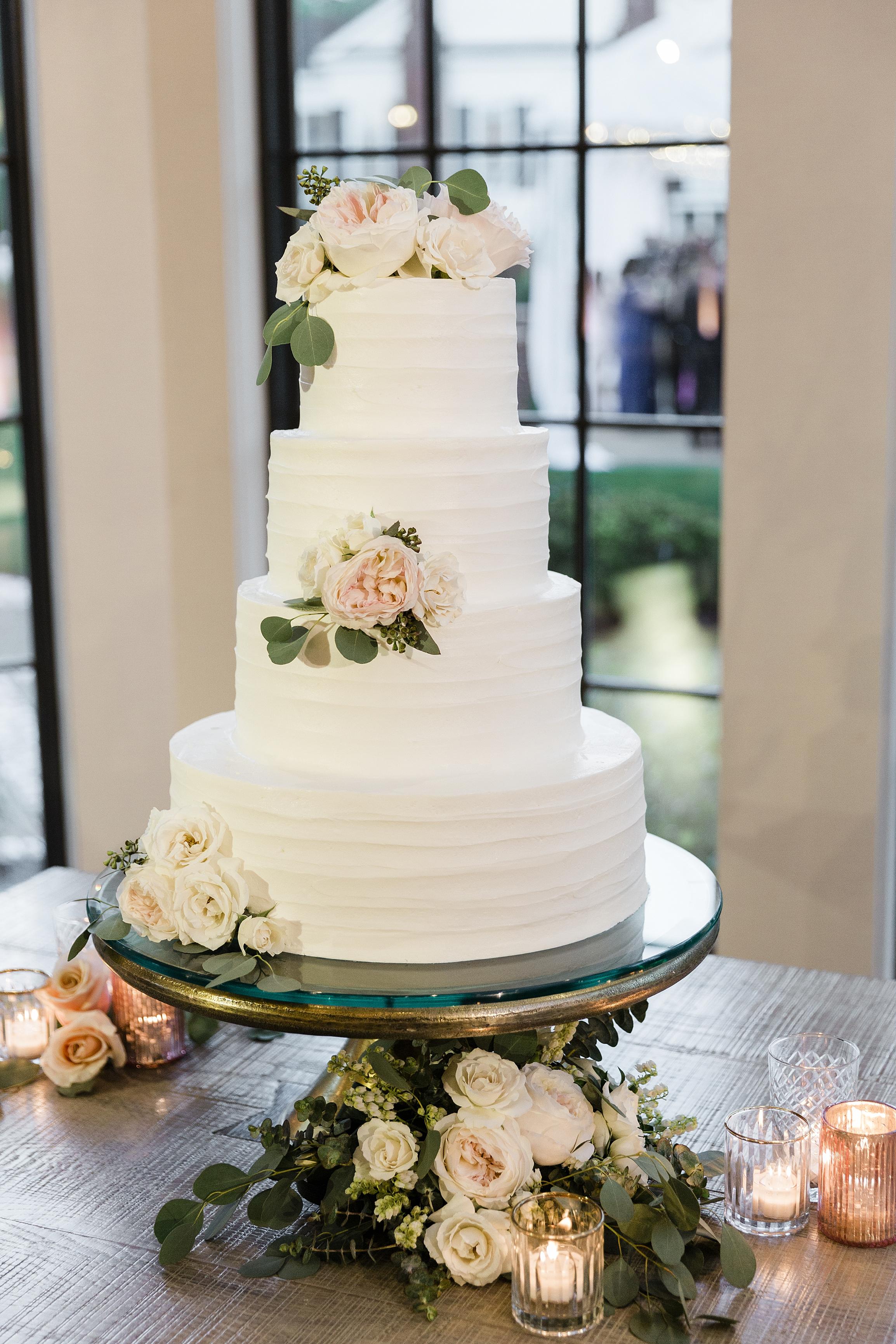 Alabama Wedding Potographer_0069.jpg