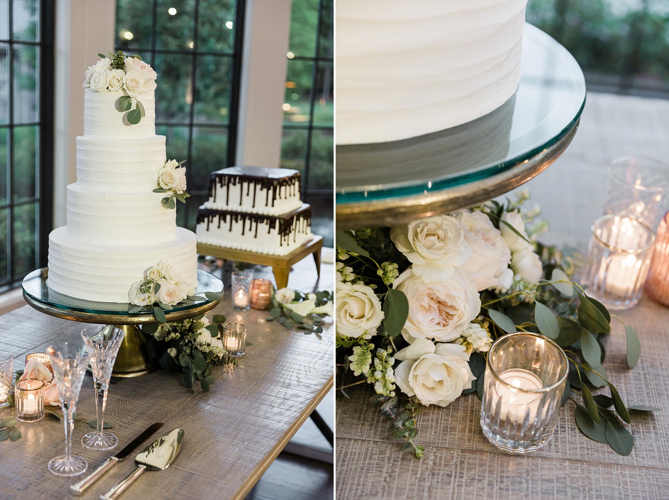 Alabama Wedding Potographer_0070.jpg