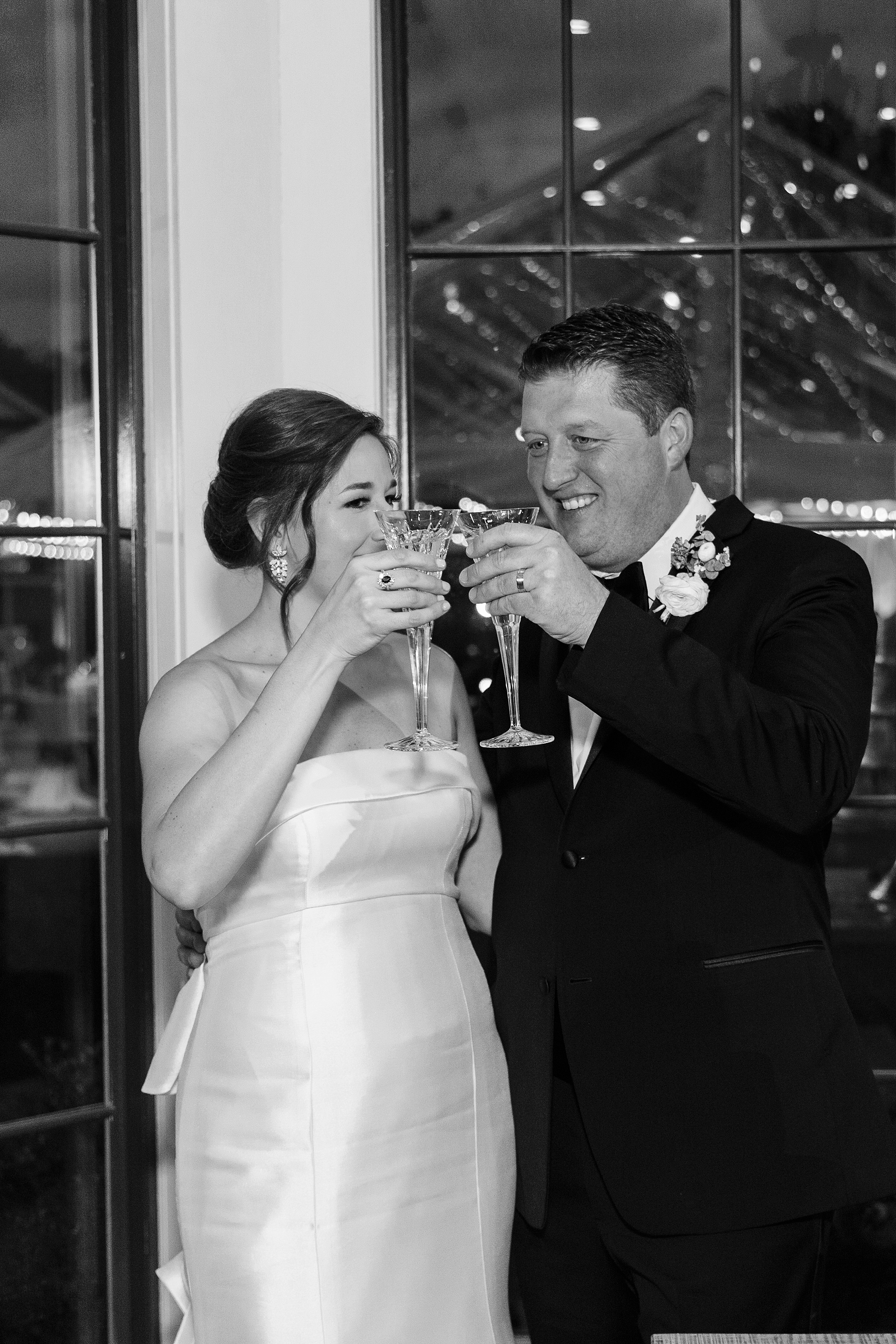 Alabama Wedding Potographer_0078.jpg