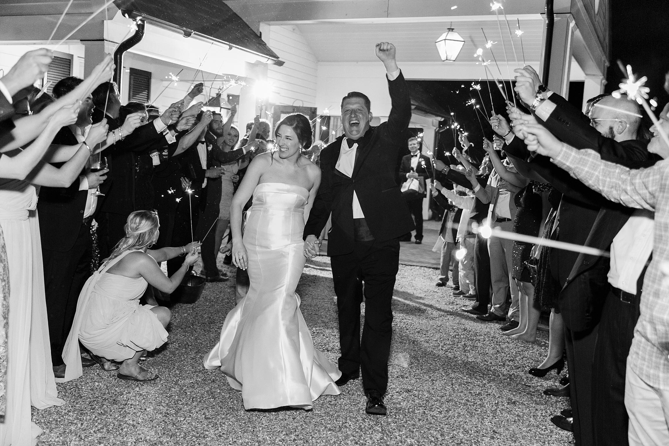 Alabama Wedding Potographer_0082.jpg