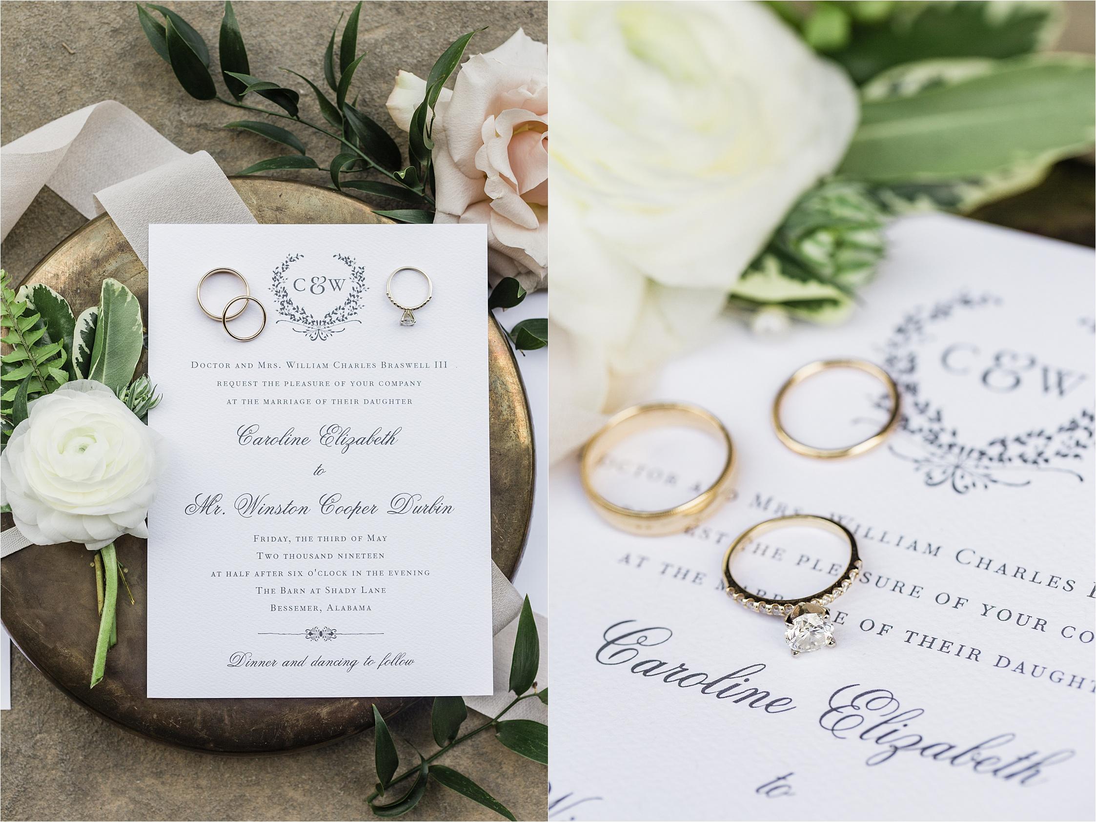 Birmingham wedding photographer_0002.jpg