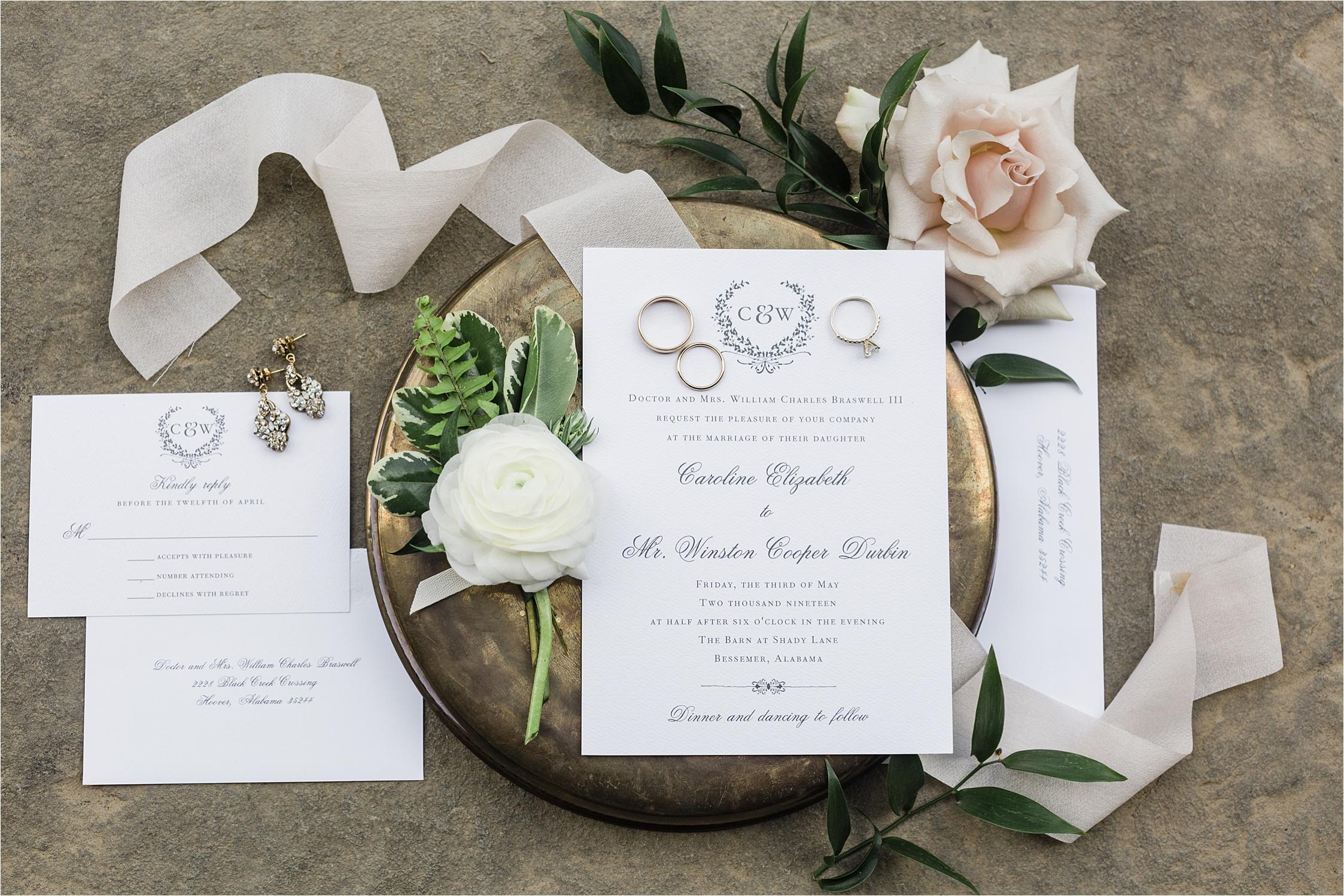 Birmingham wedding photographer_0001.jpg