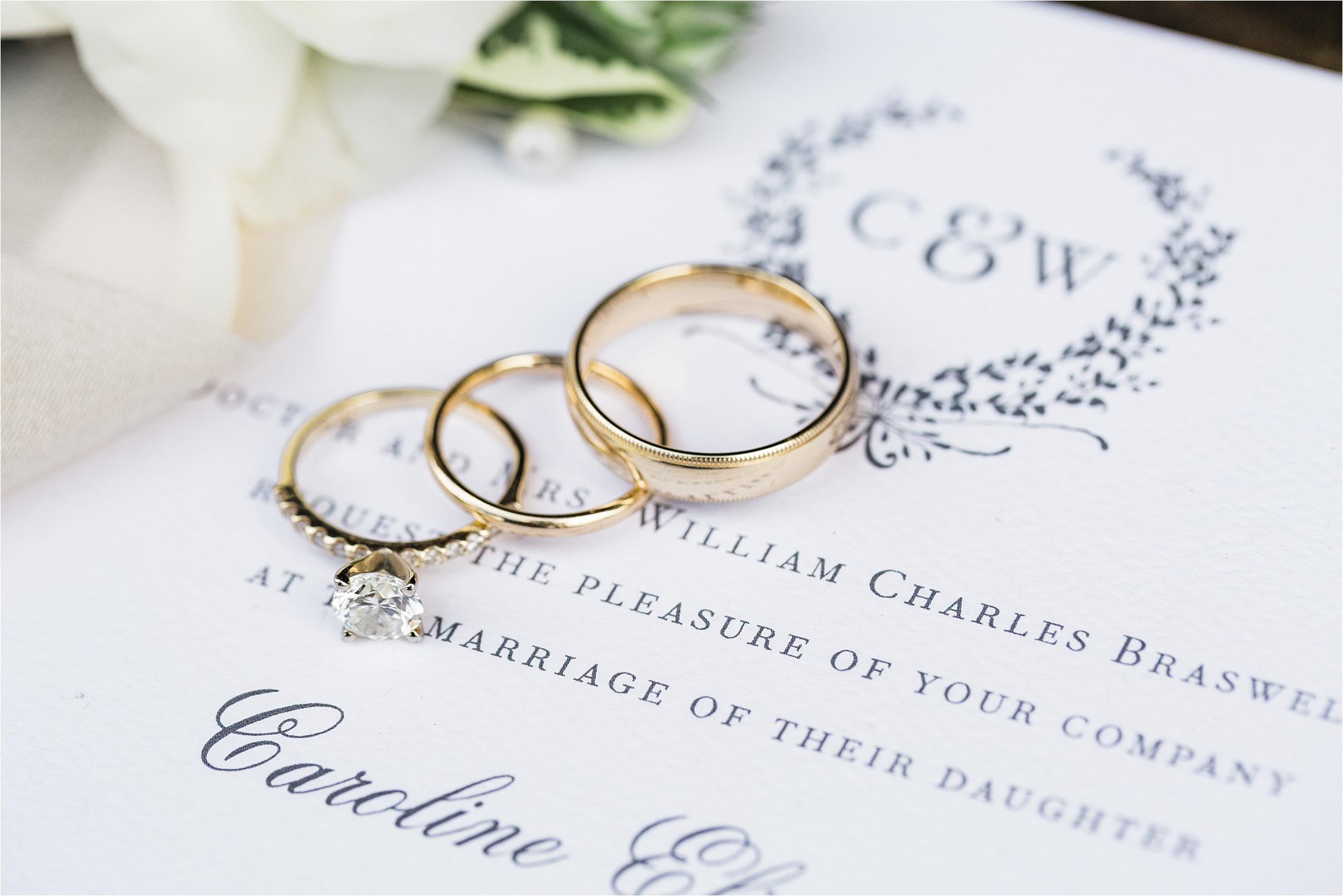 Birmingham wedding photographer_0003.jpg