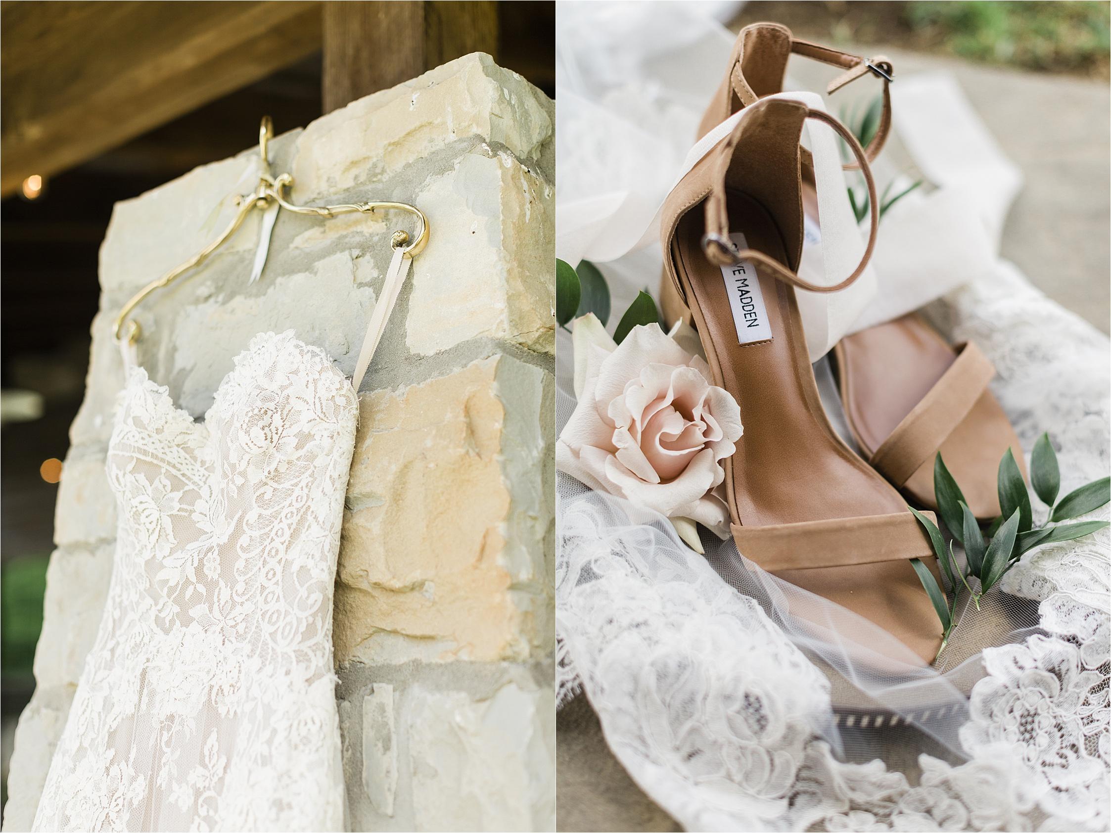Birmingham wedding photographer_0006.jpg