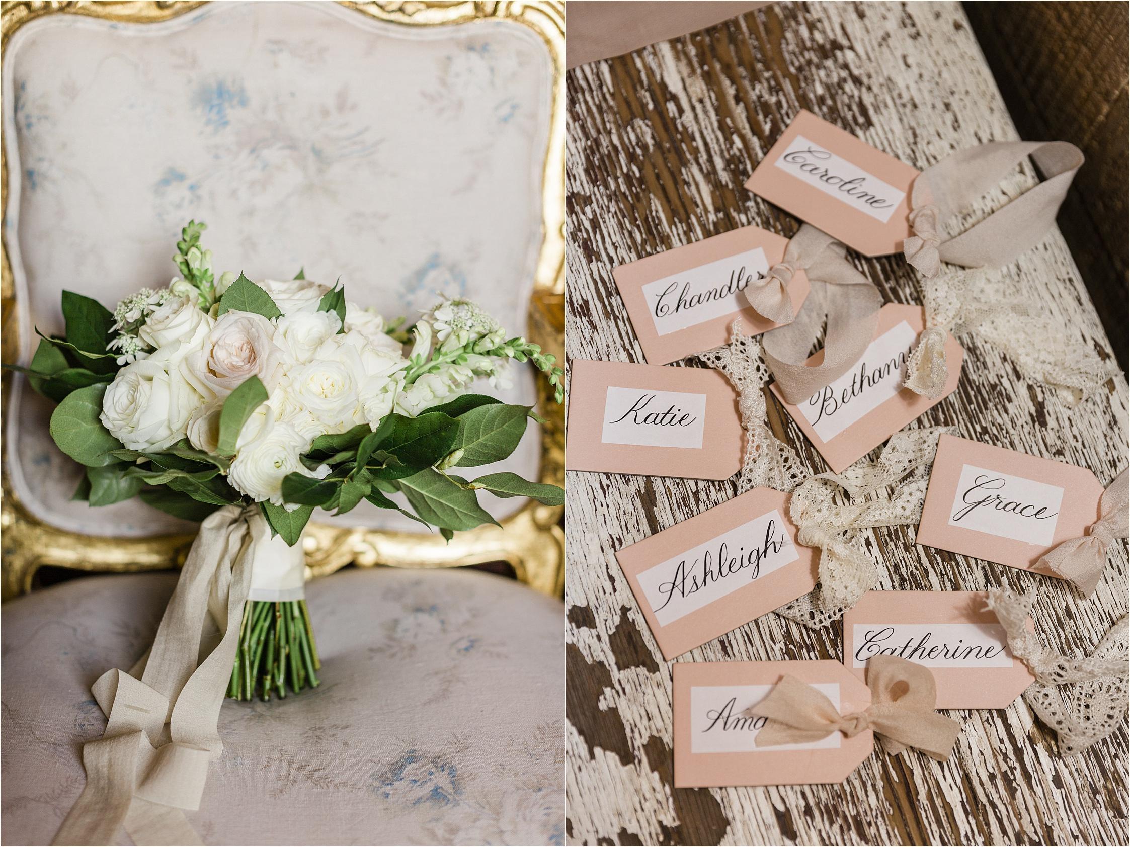 Birmingham wedding photographer_0010.jpg